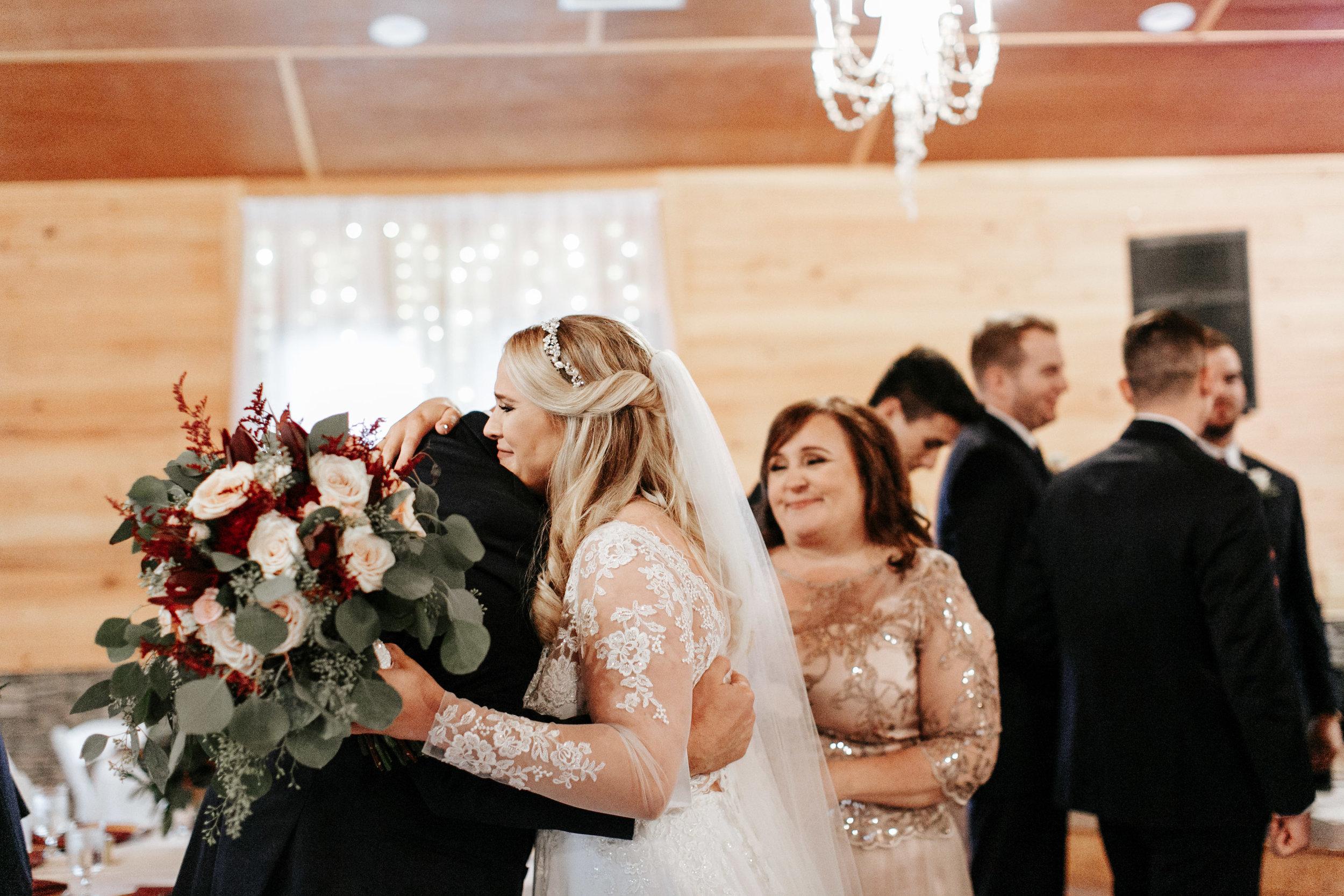 bohemian wedding photograher north carolina-42.jpg