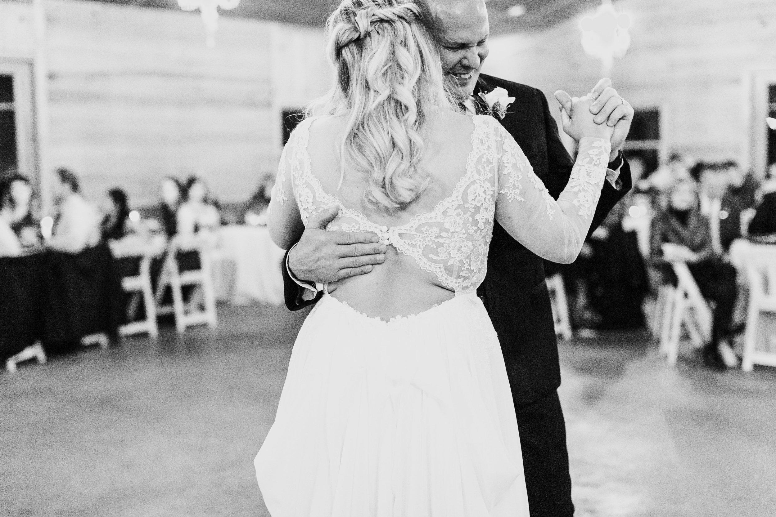 bohemian wedding photograher north carolina-45.jpg