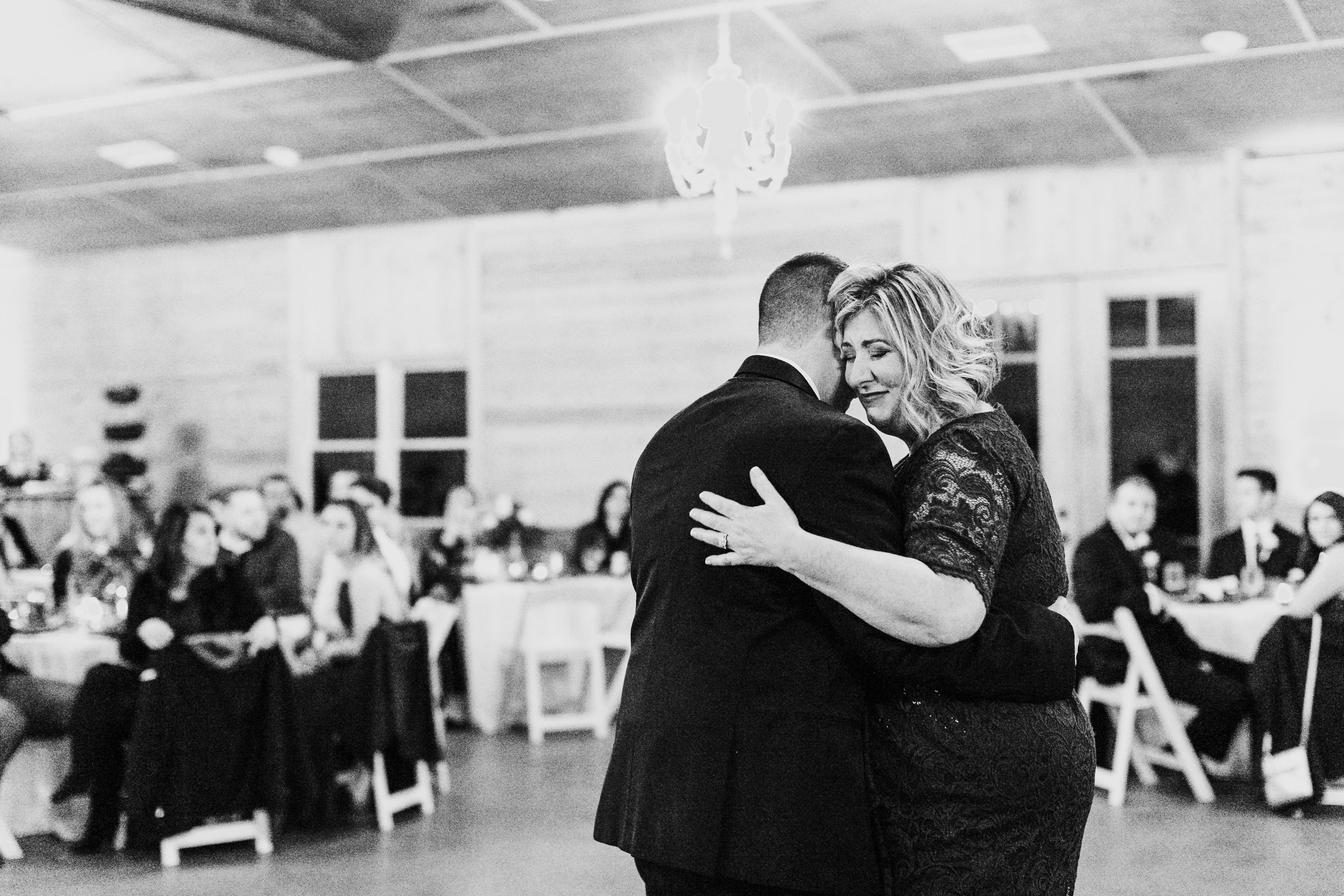 bohemian wedding photograher north carolina-46.jpg