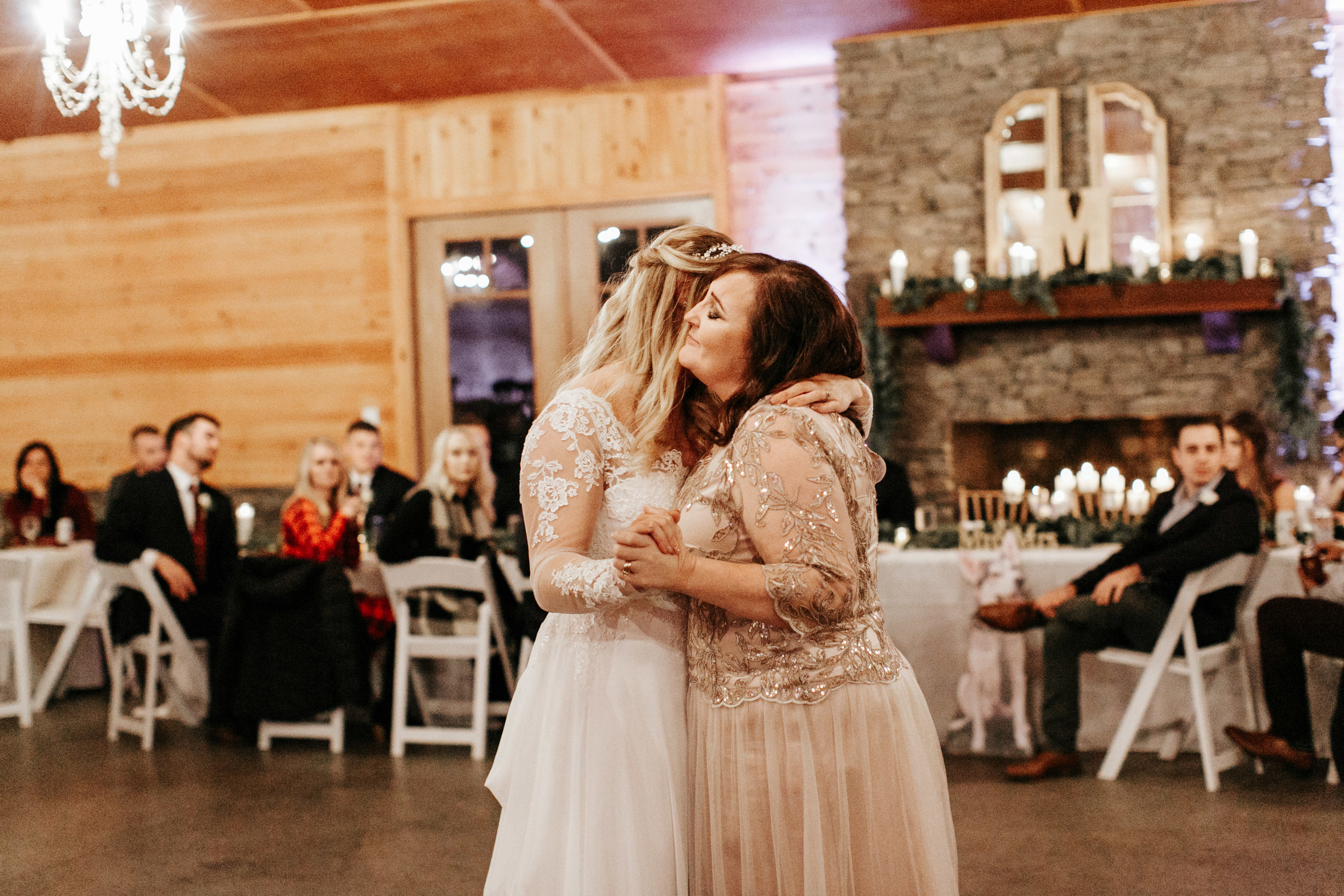 bohemian wedding photograher north carolina-47.jpg