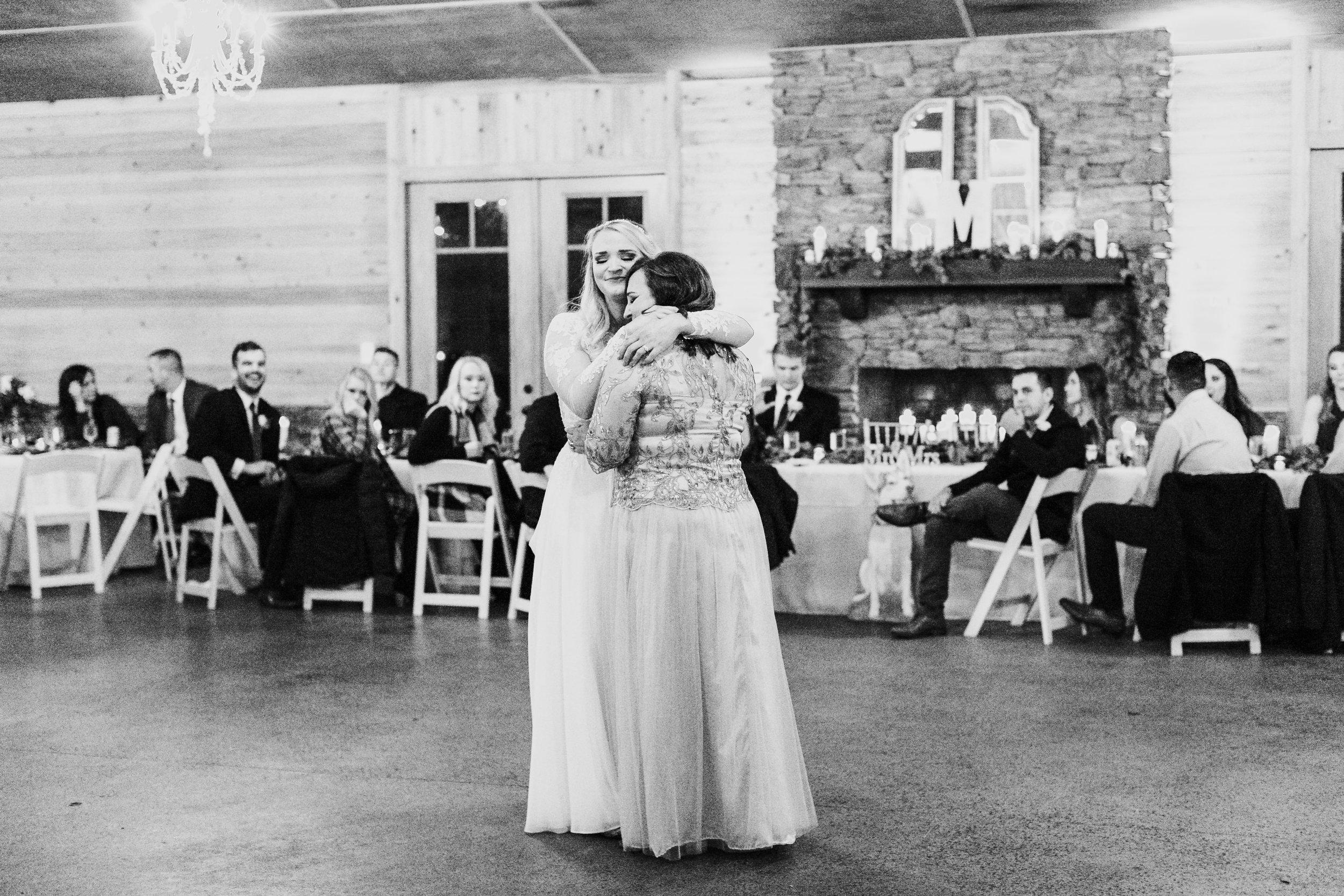 bohemian wedding photograher north carolina-48.jpg
