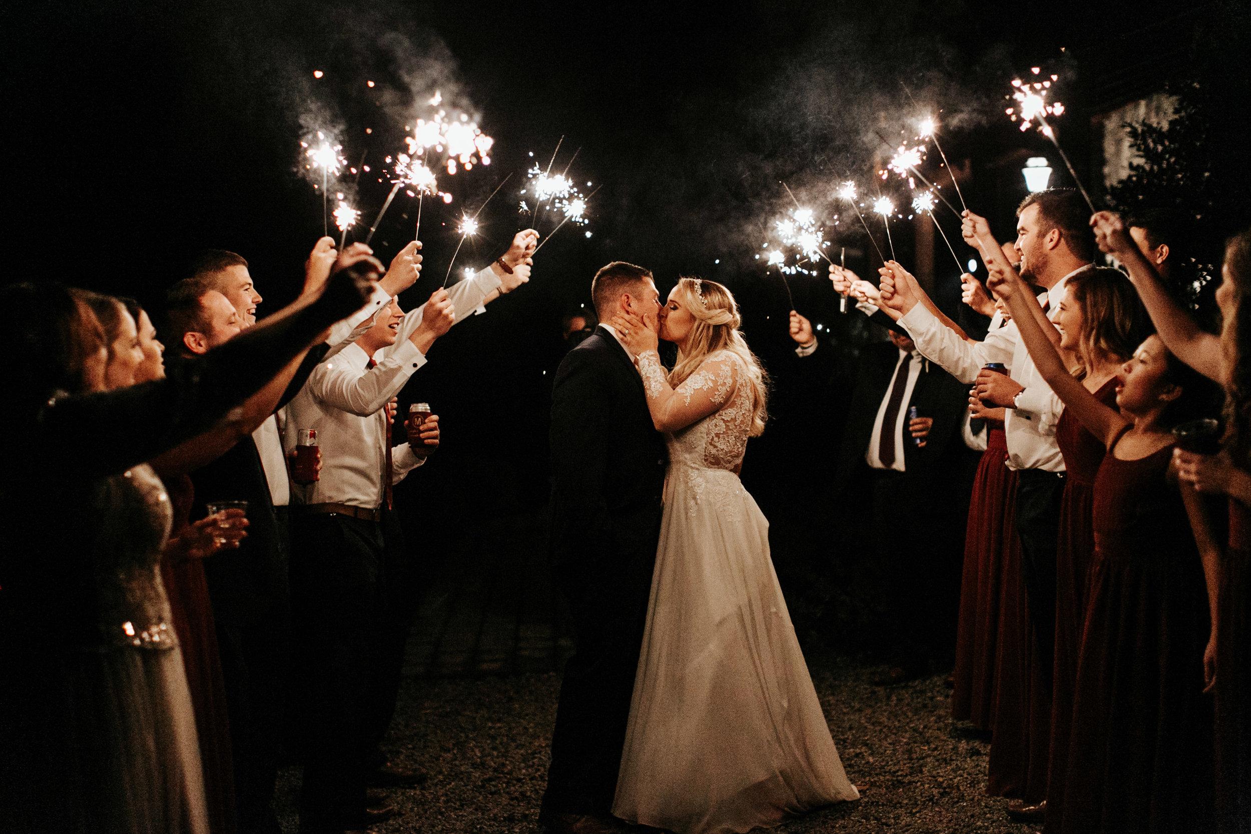 bohemian wedding photograher north carolina-52.jpg