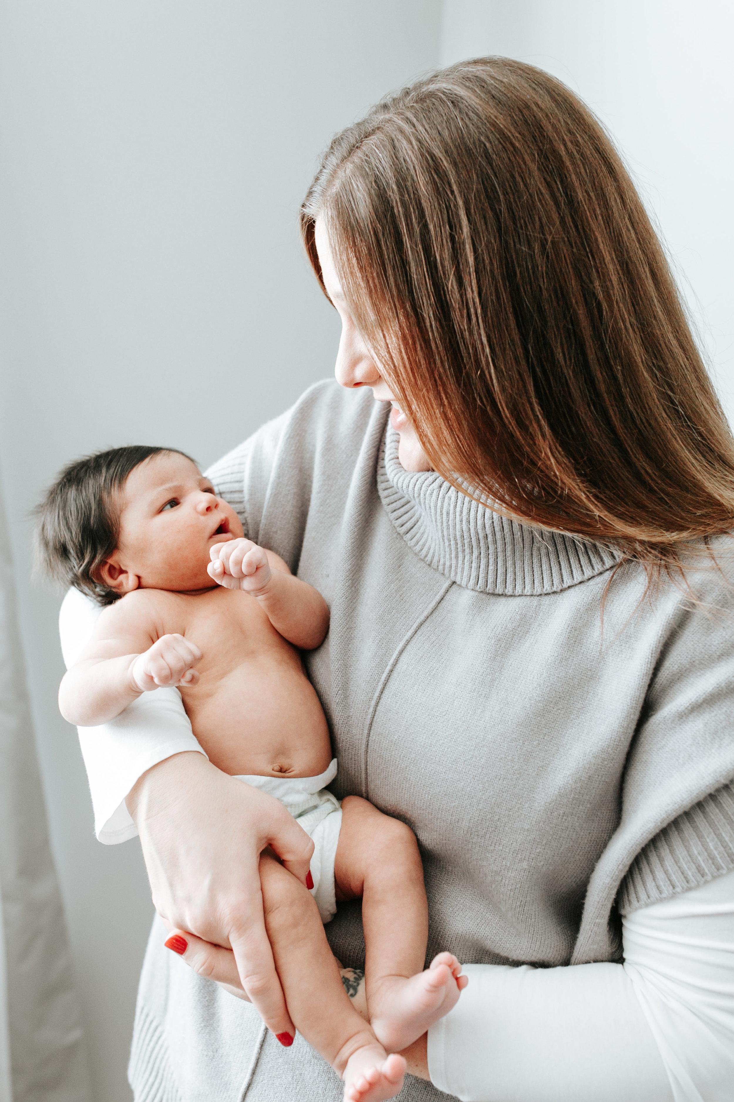 Charlotte-Newborn-Photographer-6.jpg