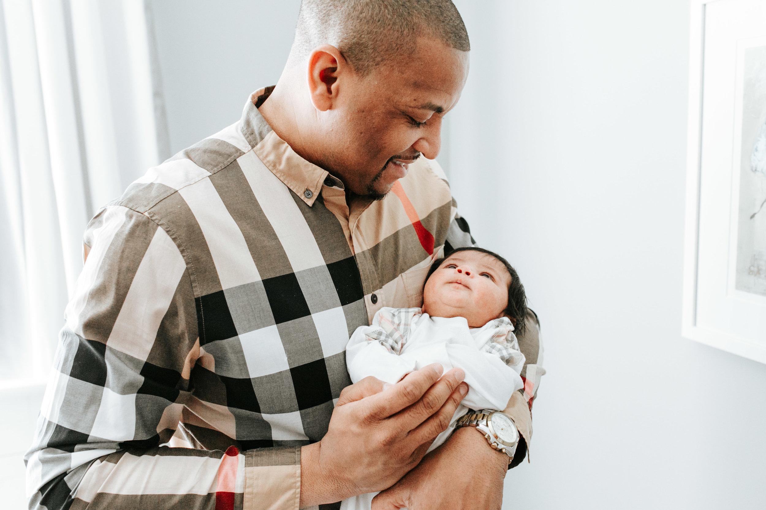 Charlotte-Newborn-Photographer-8.jpg
