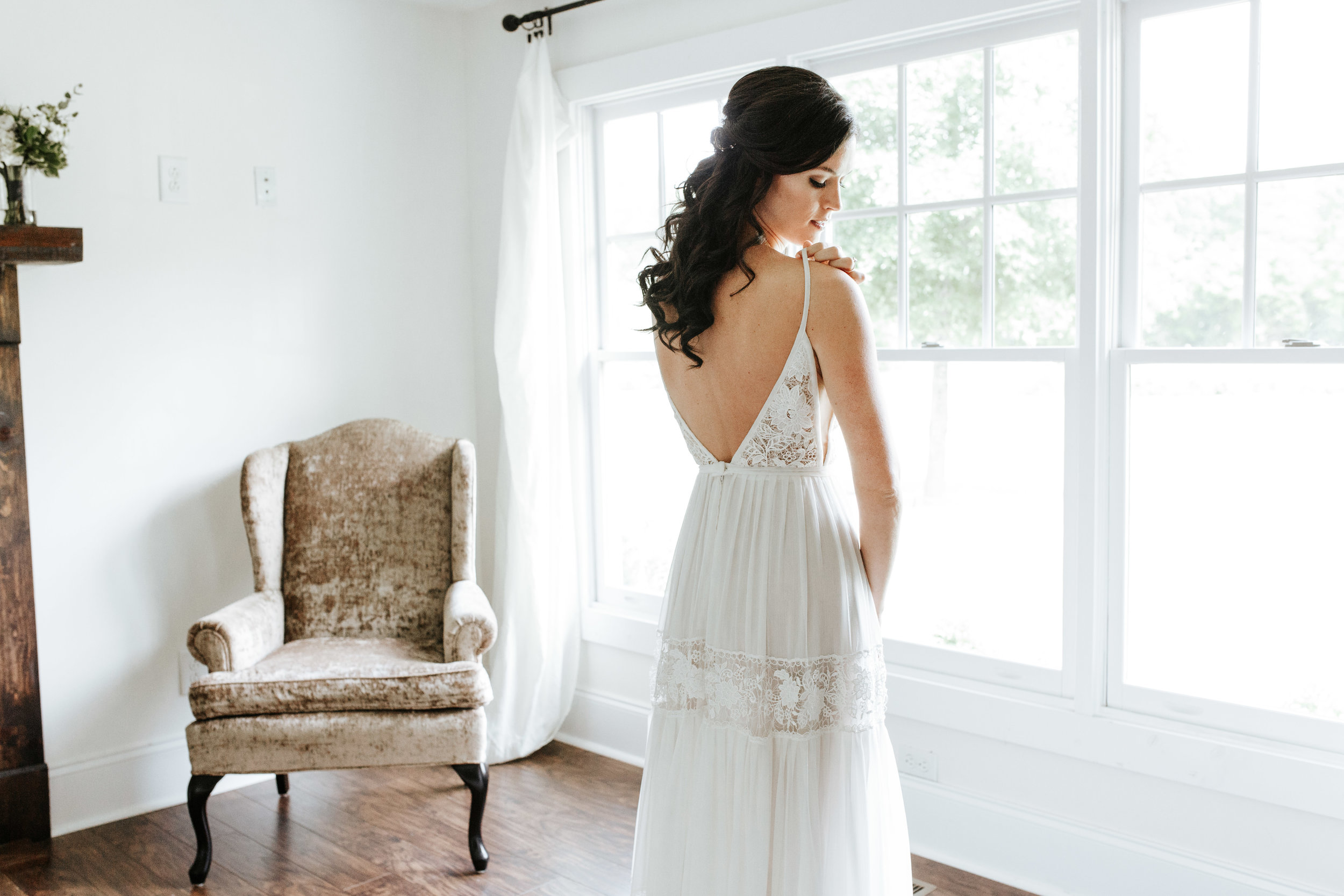 charlotte-wedding-photographer-8.jpg