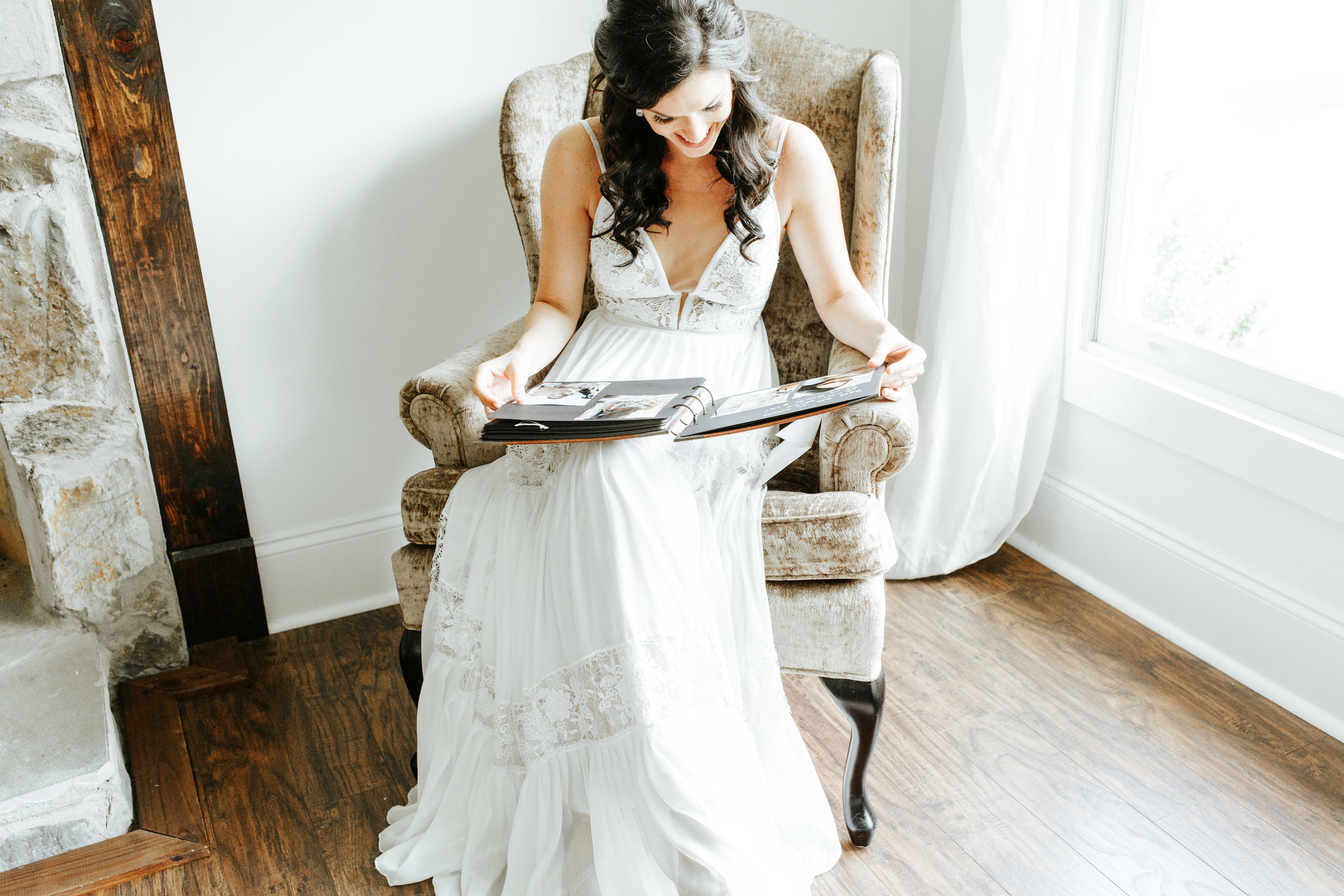 charlotte-wedding-photographer-9.jpg