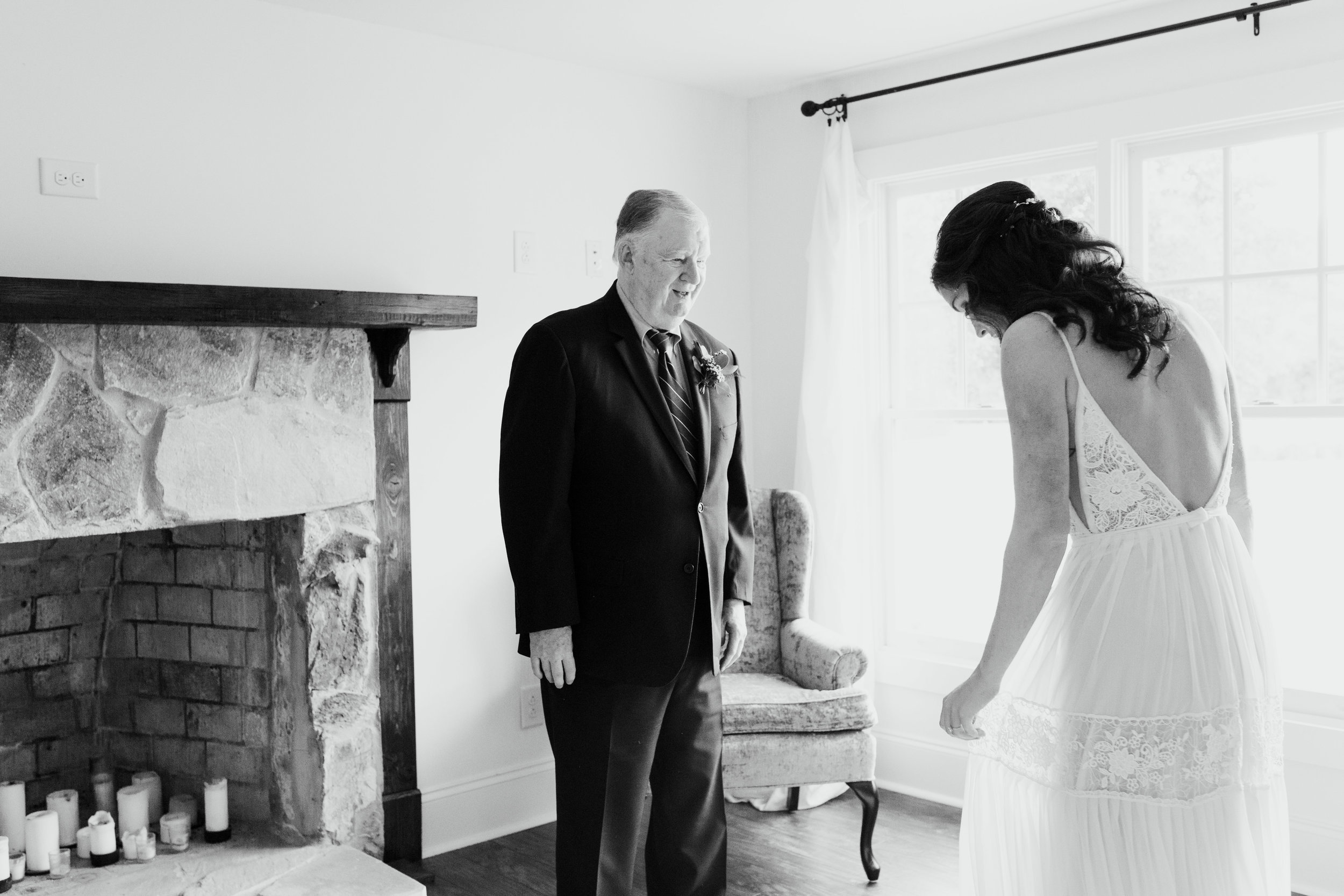 charlotte-wedding-photographer-20.jpg