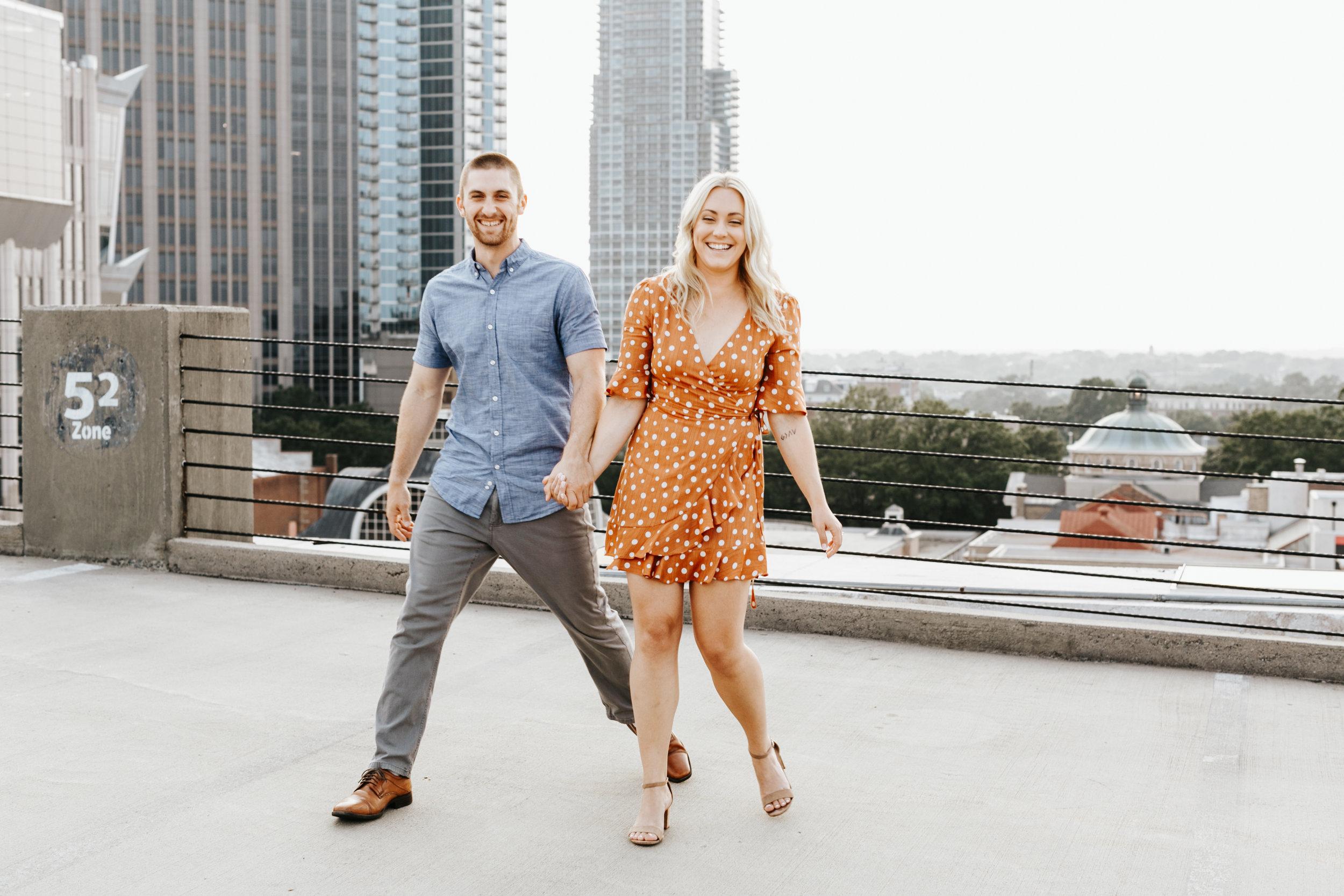 Charlotte-Engagement-Bohemian-8.jpg