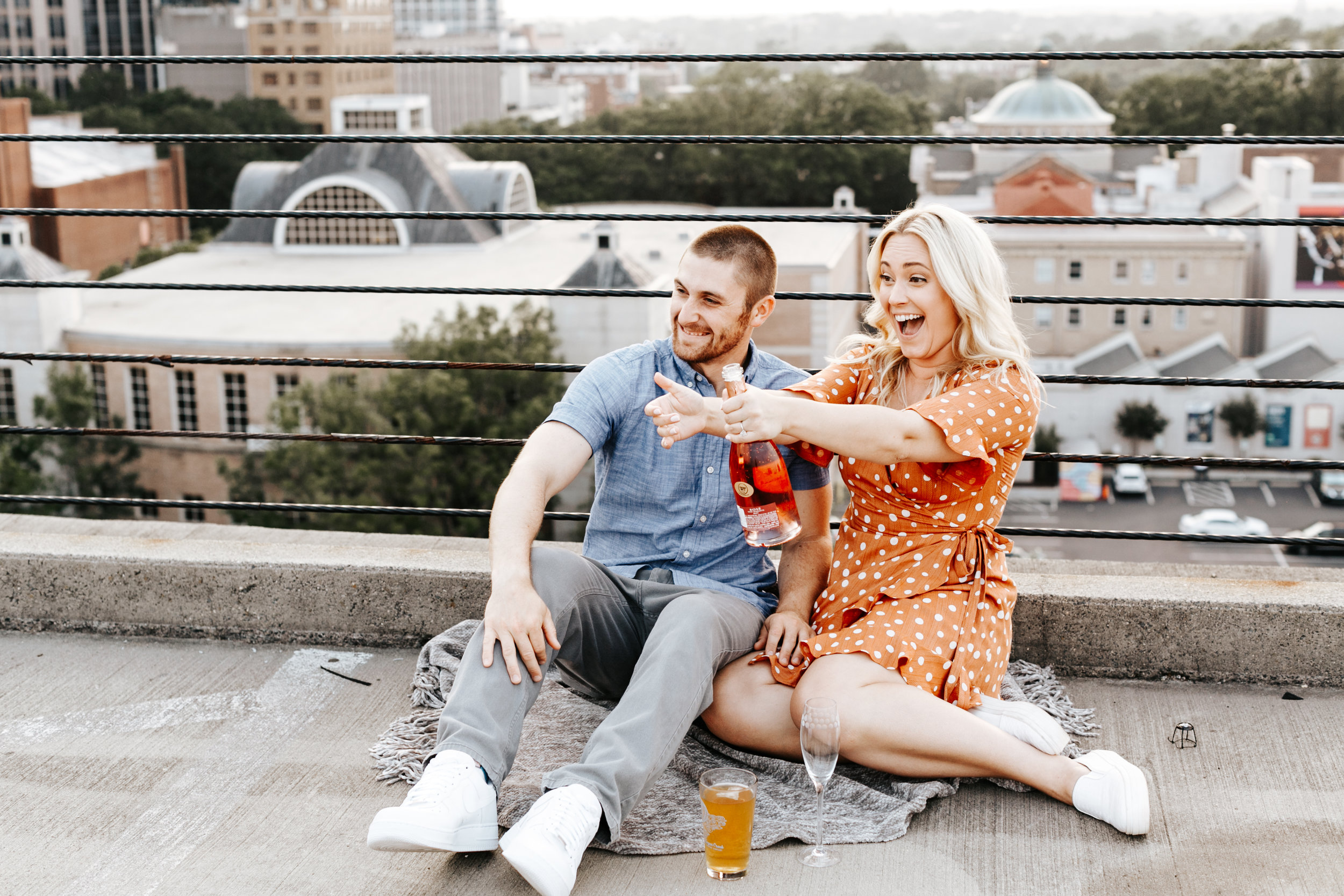 Charlotte-Engagement-Bohemian-21.jpg