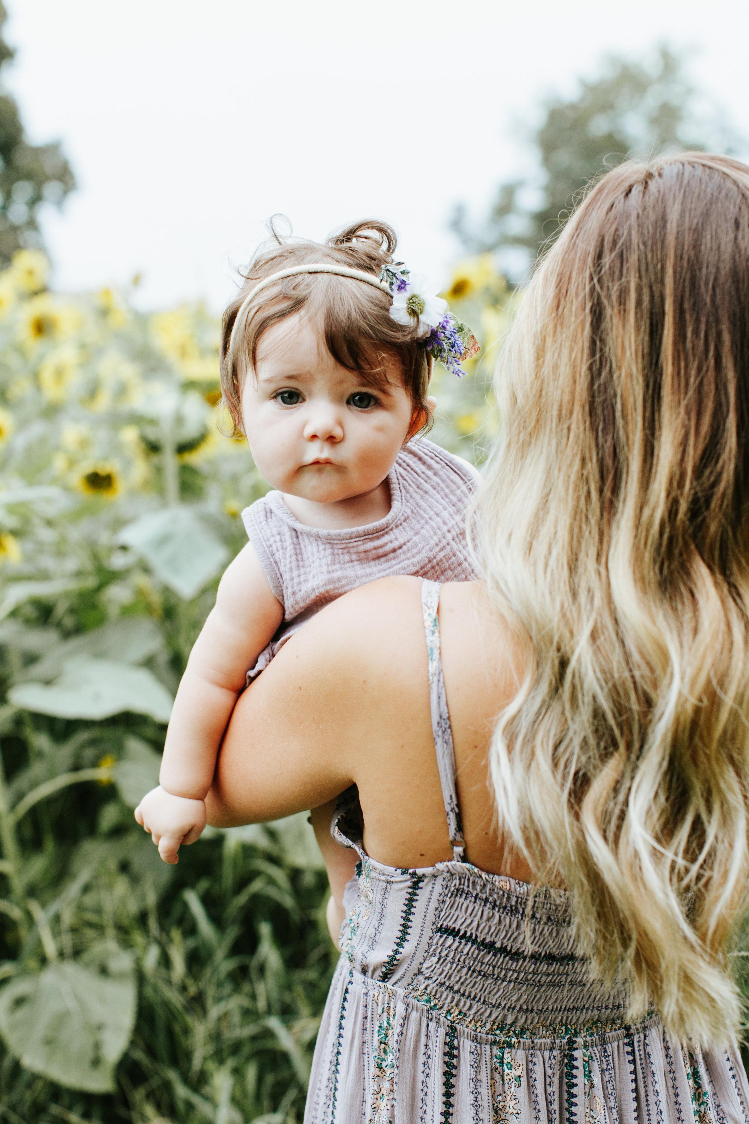 Charlotte Family Photographer-4.jpg