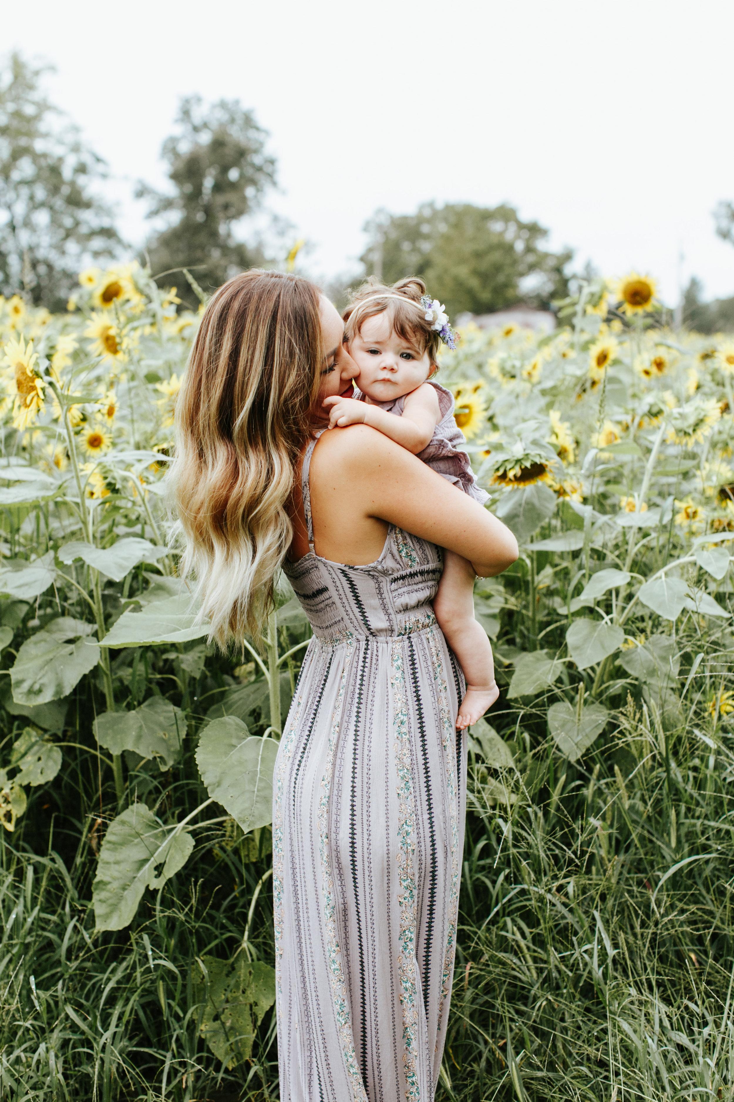 Charlotte Family Photographer-9.jpg