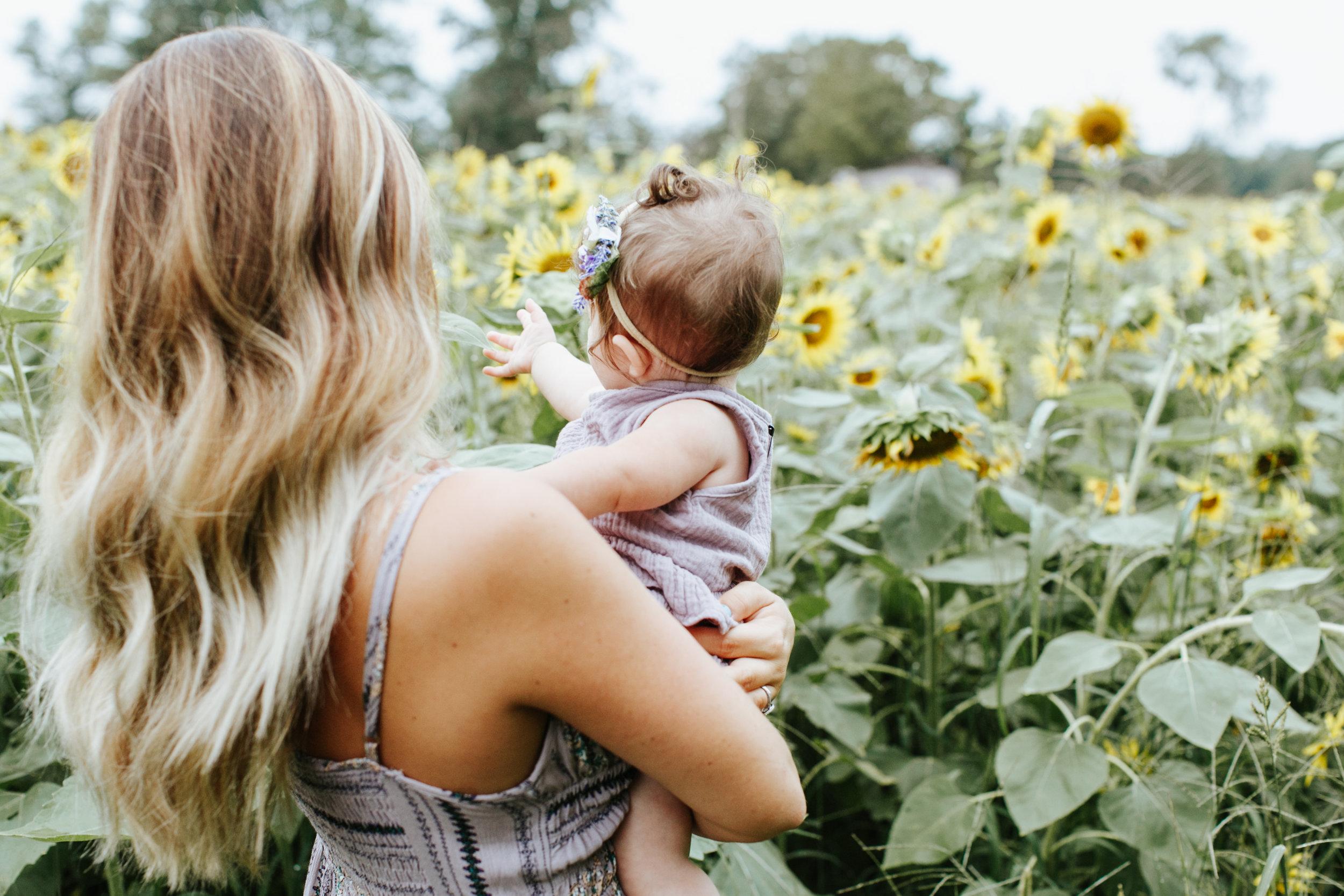 Charlotte Family Photographer-10.jpg