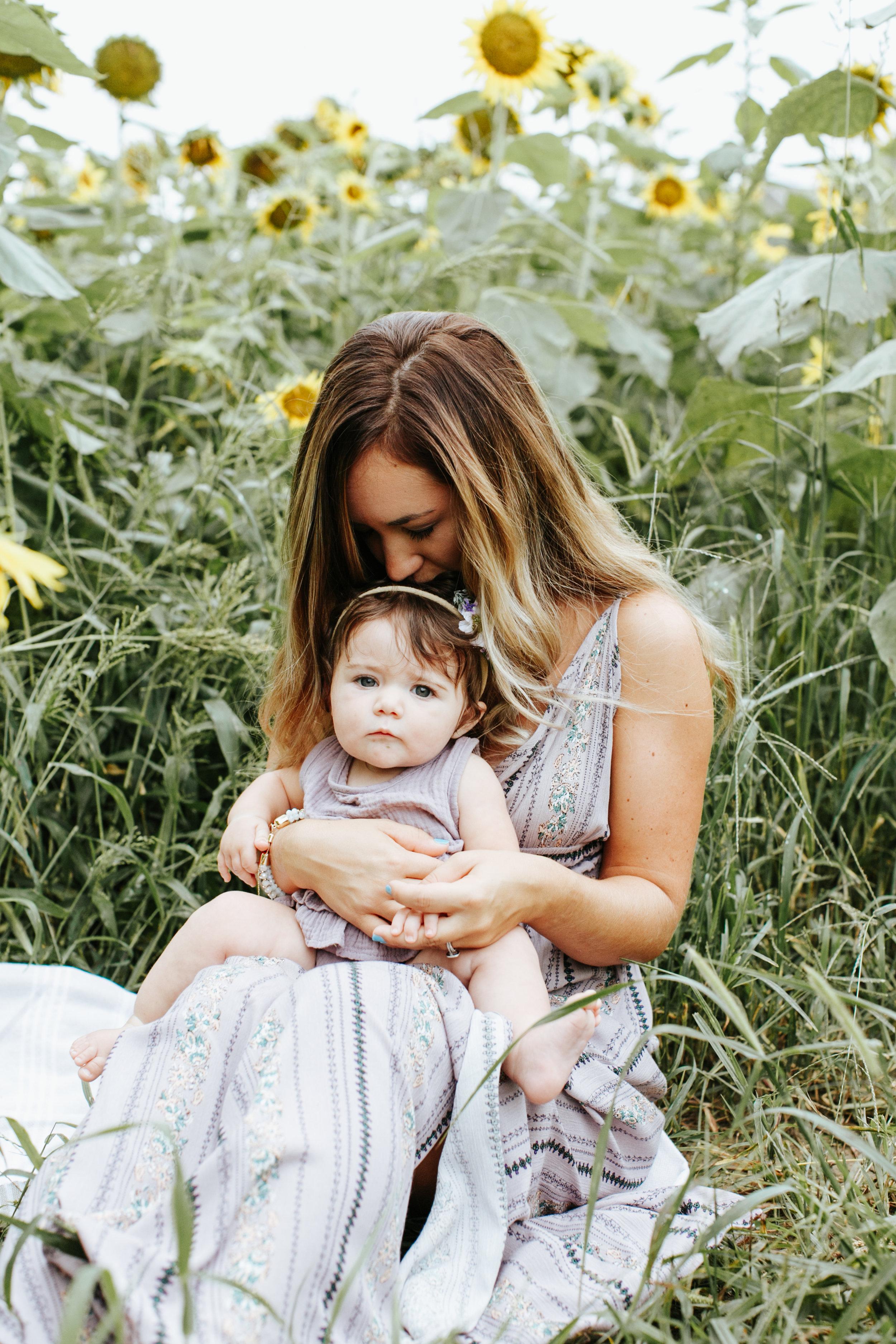 Charlotte Family Photographer-12.jpg