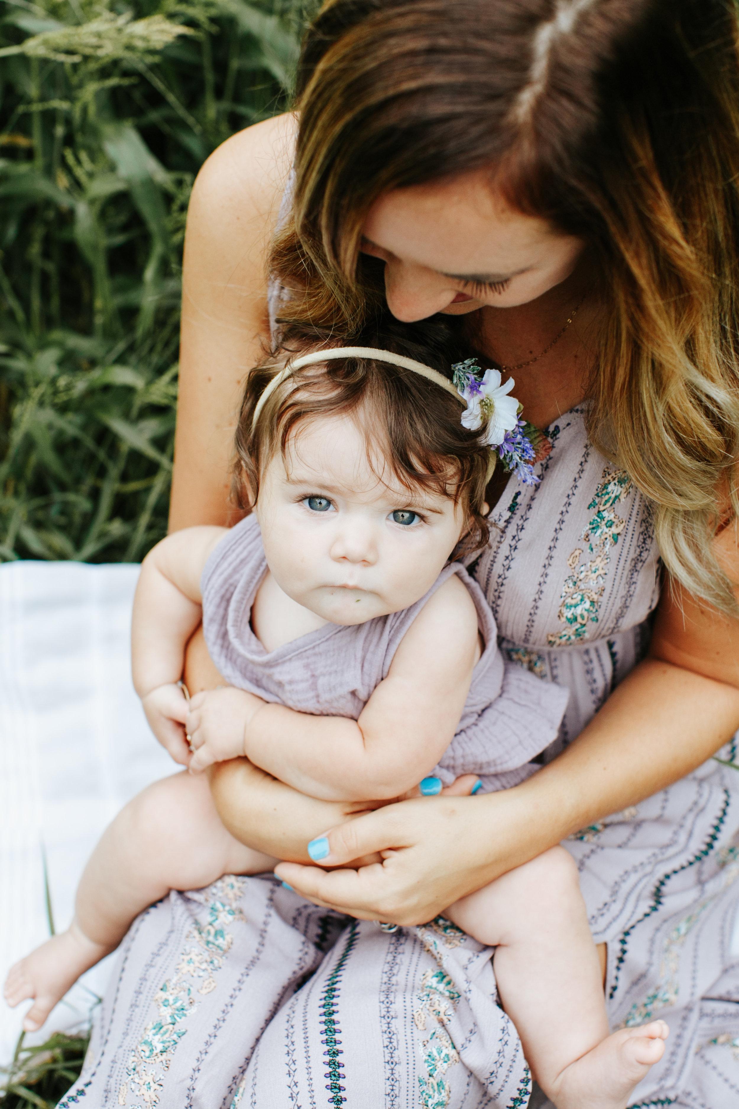 Charlotte Family Photographer-13.jpg
