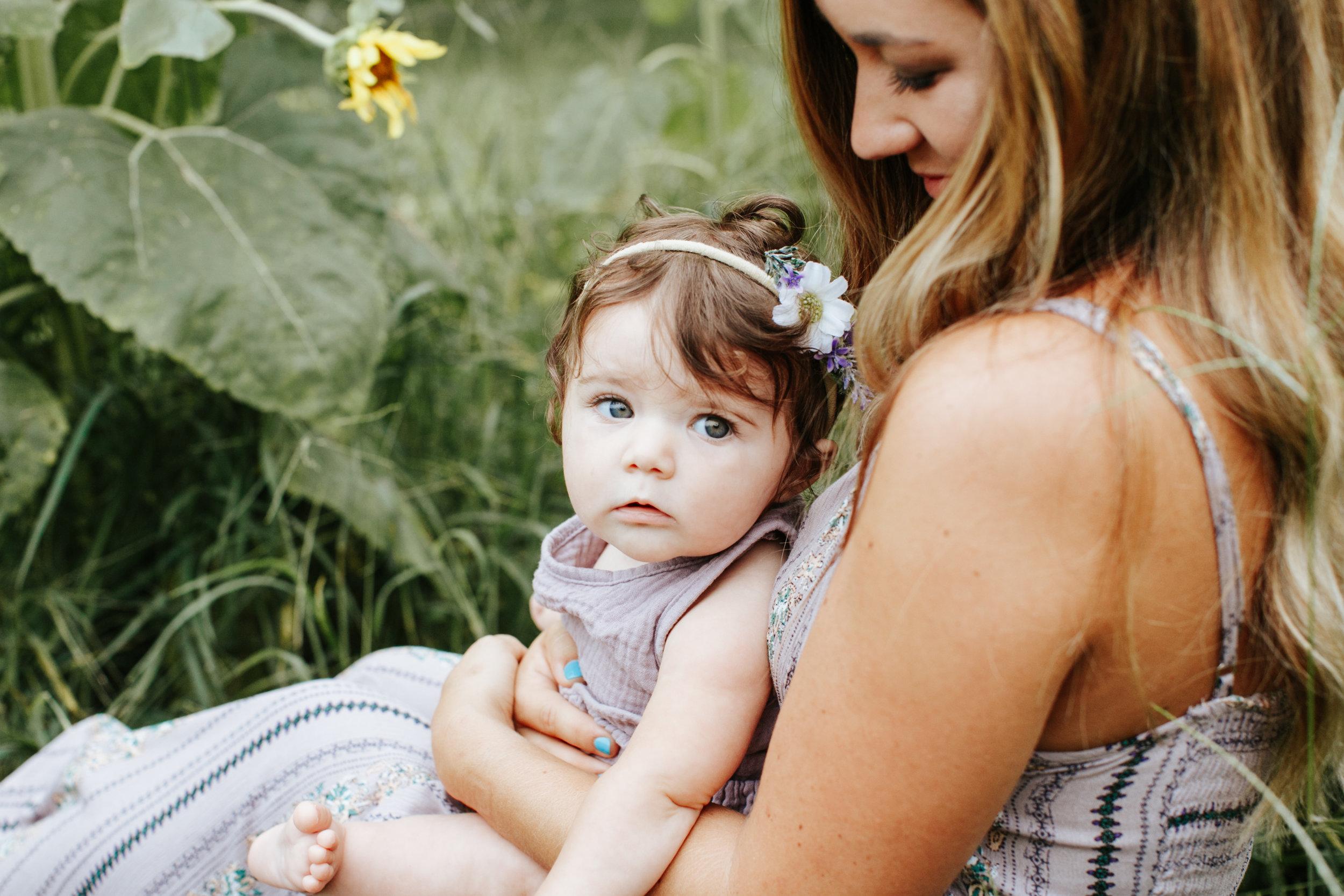 Charlotte Family Photographer-14.jpg