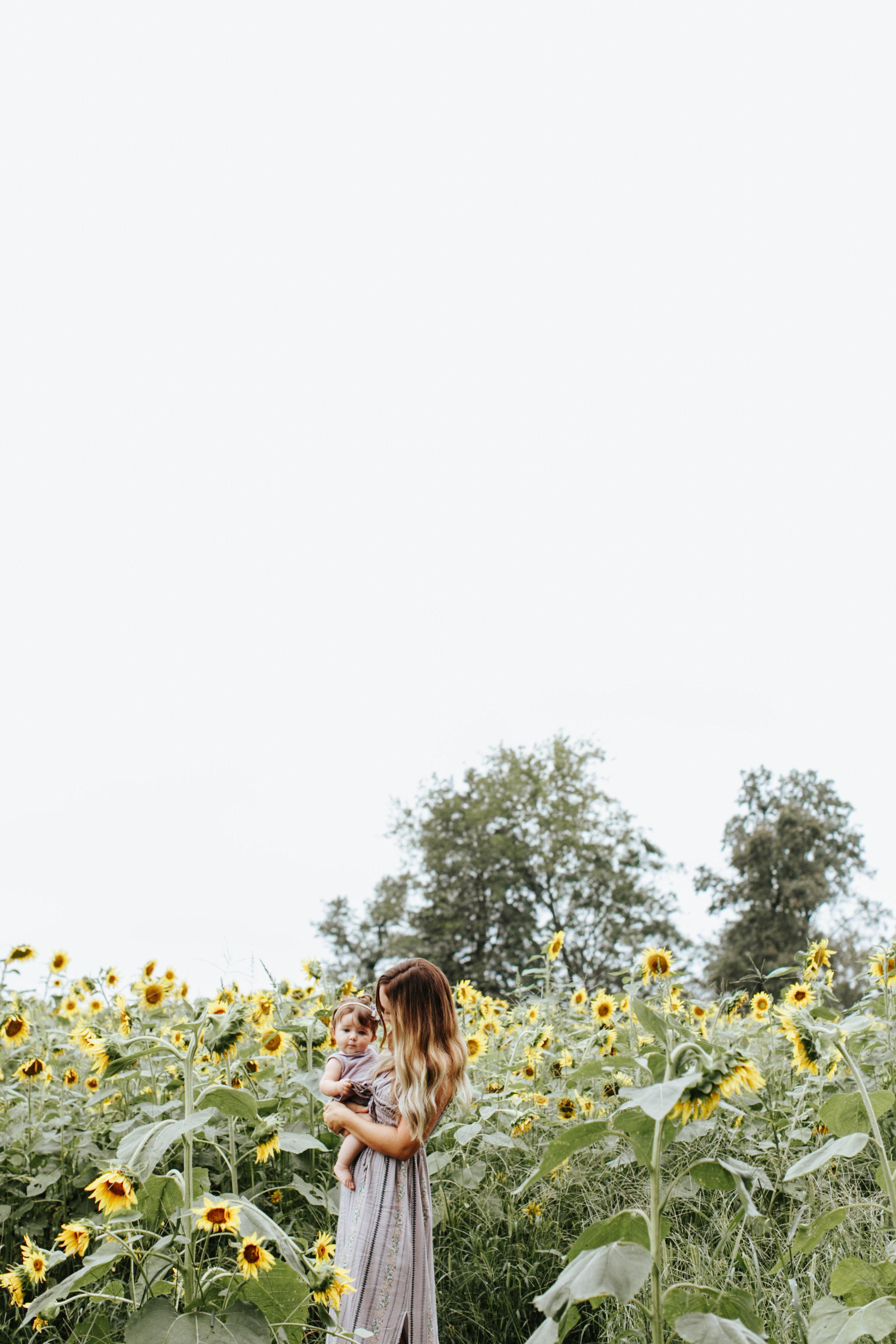 Charlotte Family Photographer-16.jpg