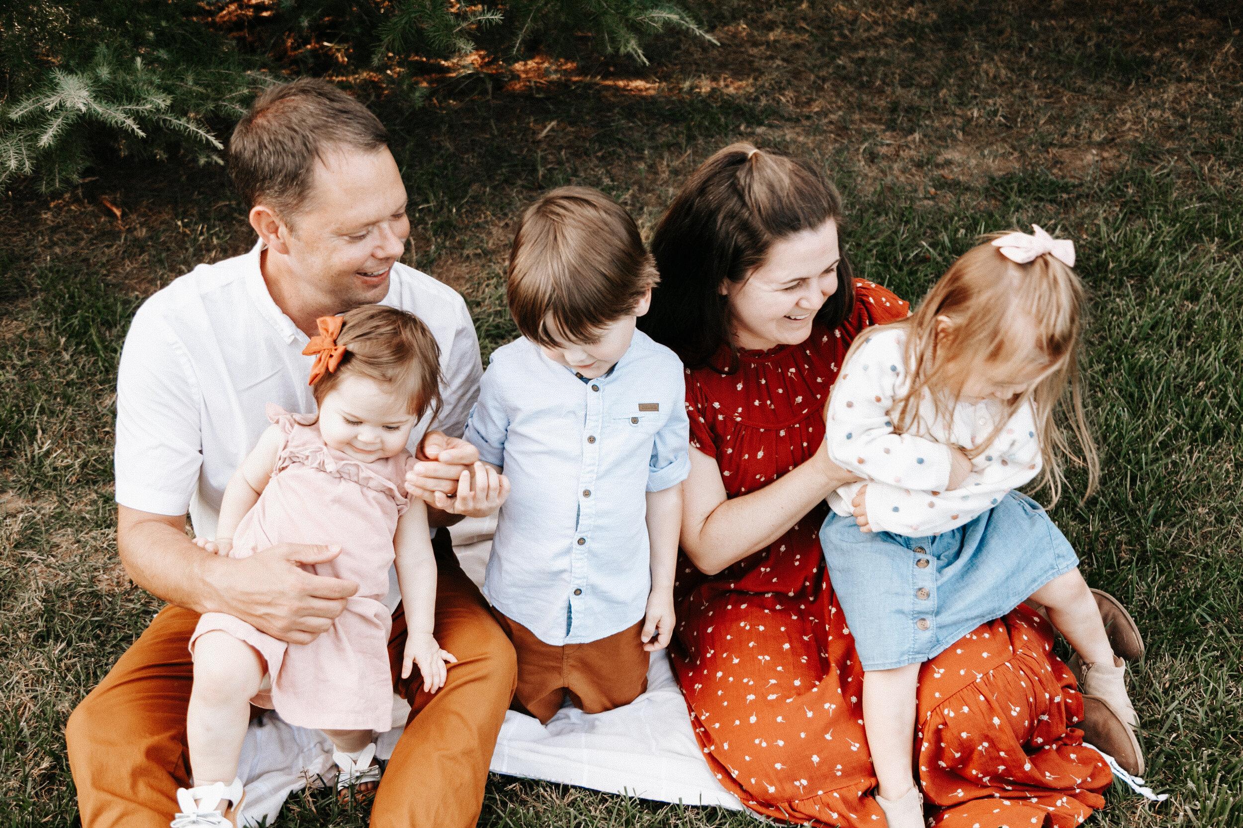 Charlotte Family Photographer-2.jpg