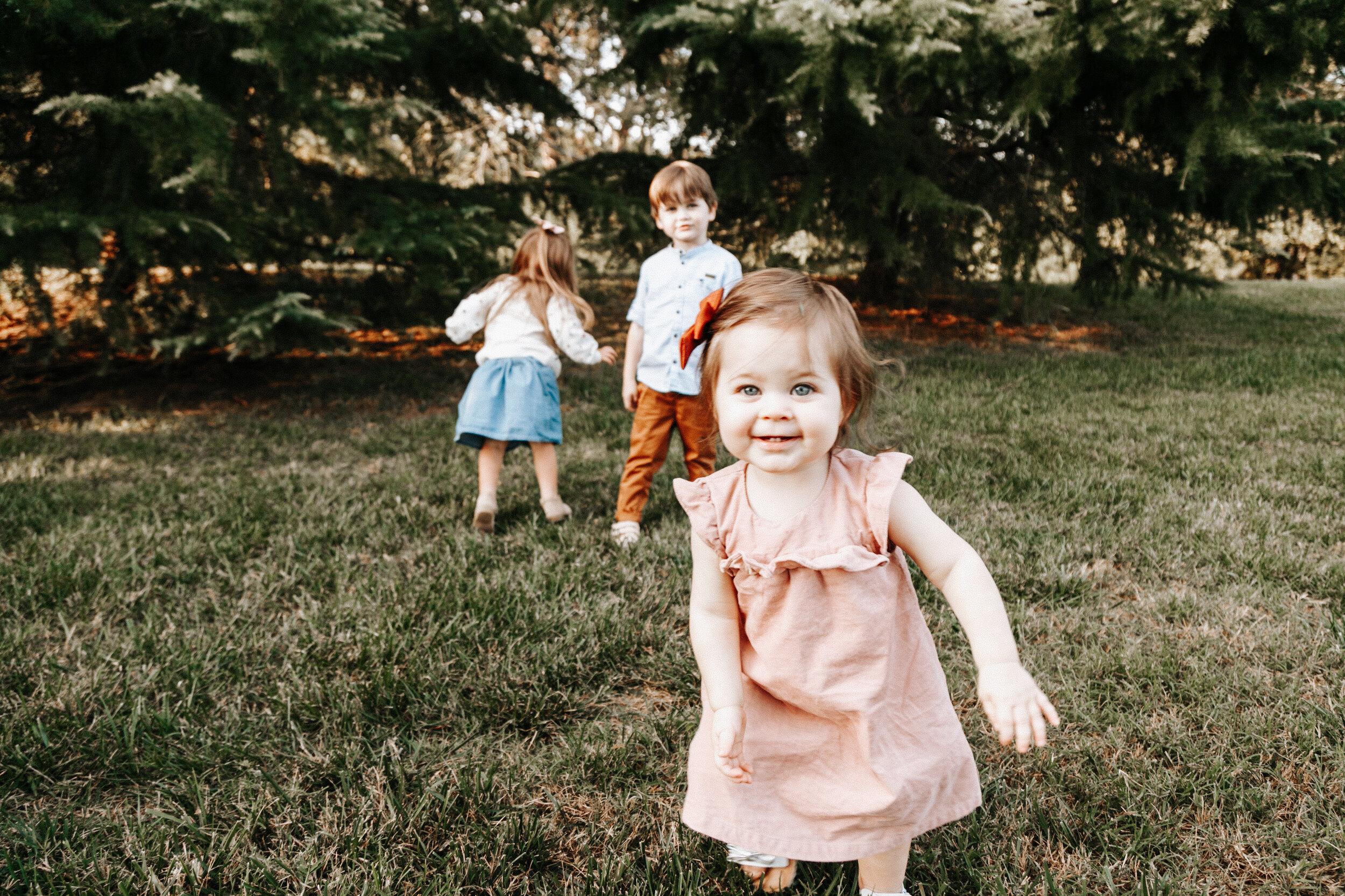 Charlotte Family Photographer-7.jpg