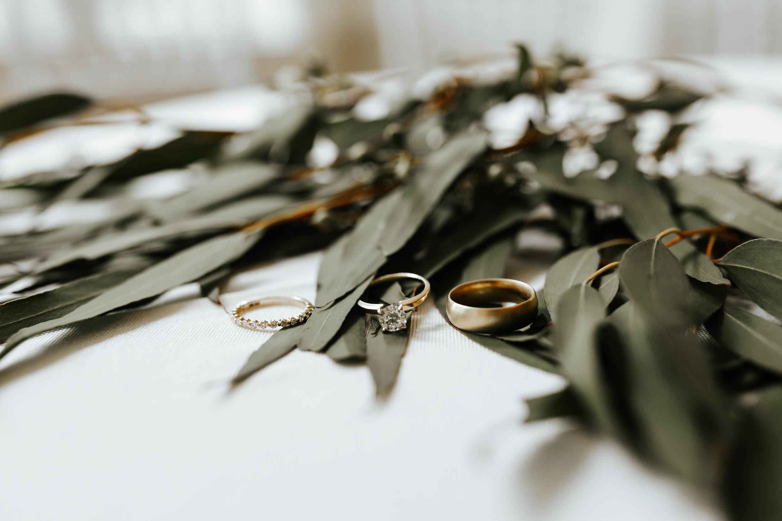 michellebrandonwedding-11.jpg