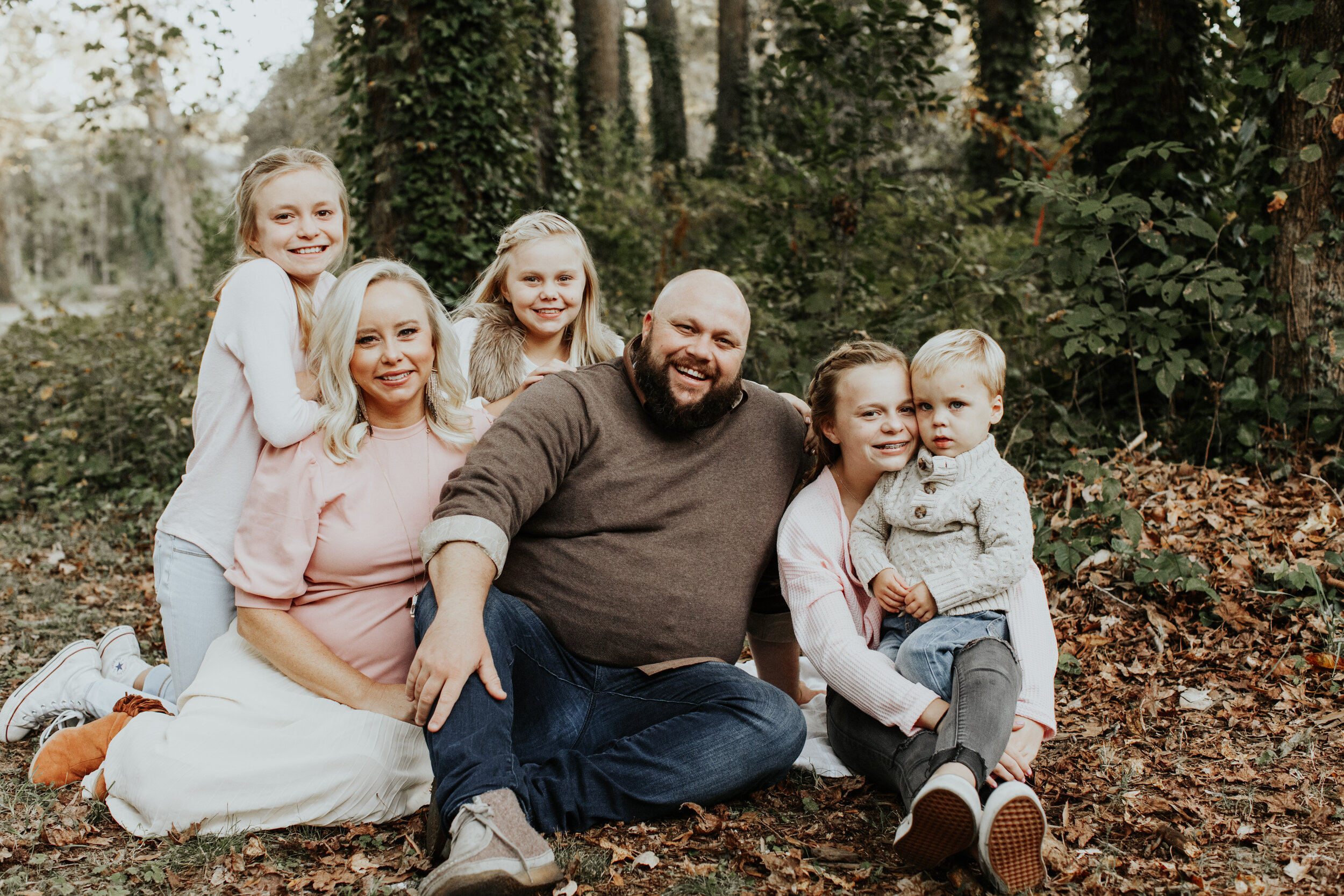Charlotte Family Photographer-1.jpg