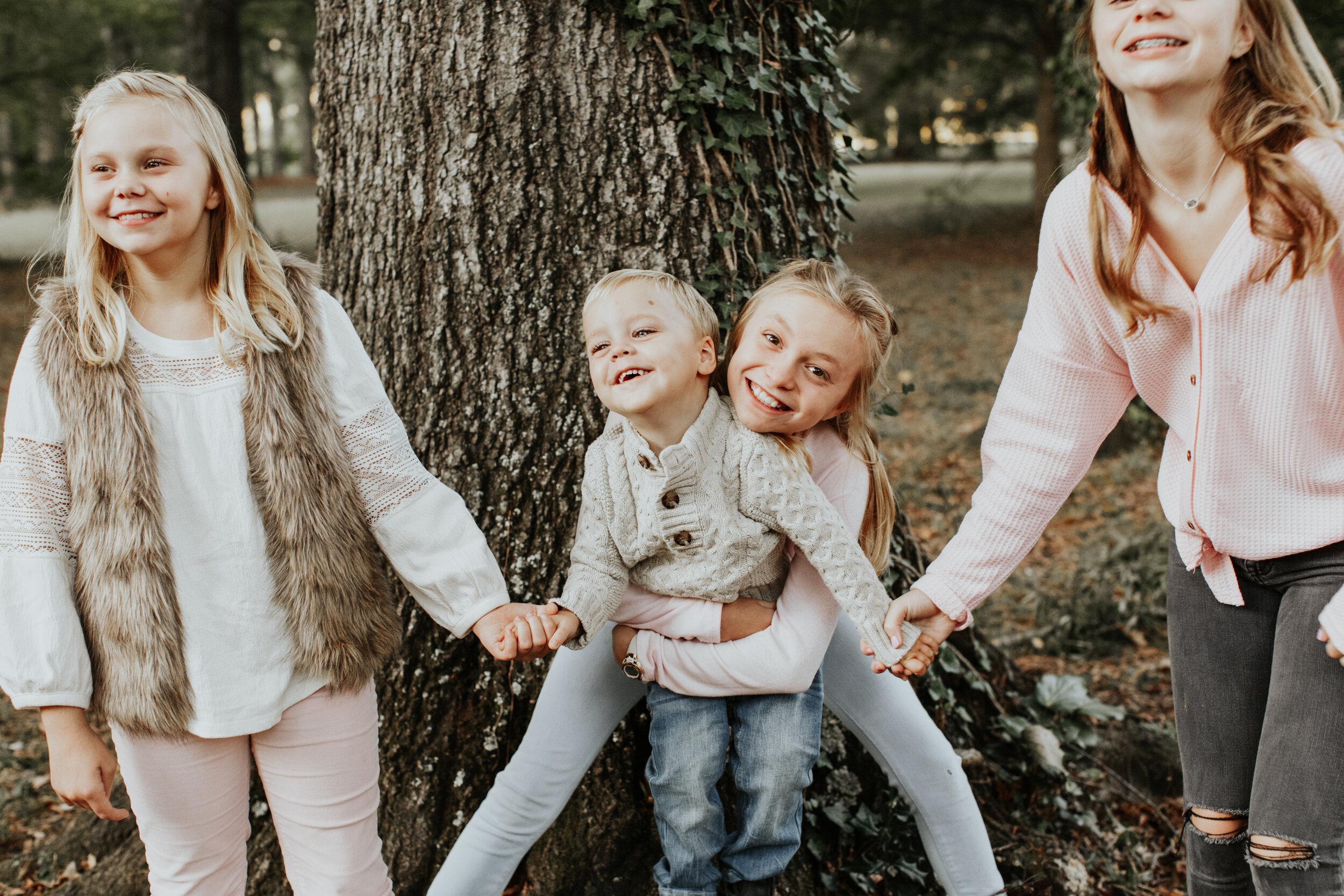 Charlotte Family Photographer-6.jpg