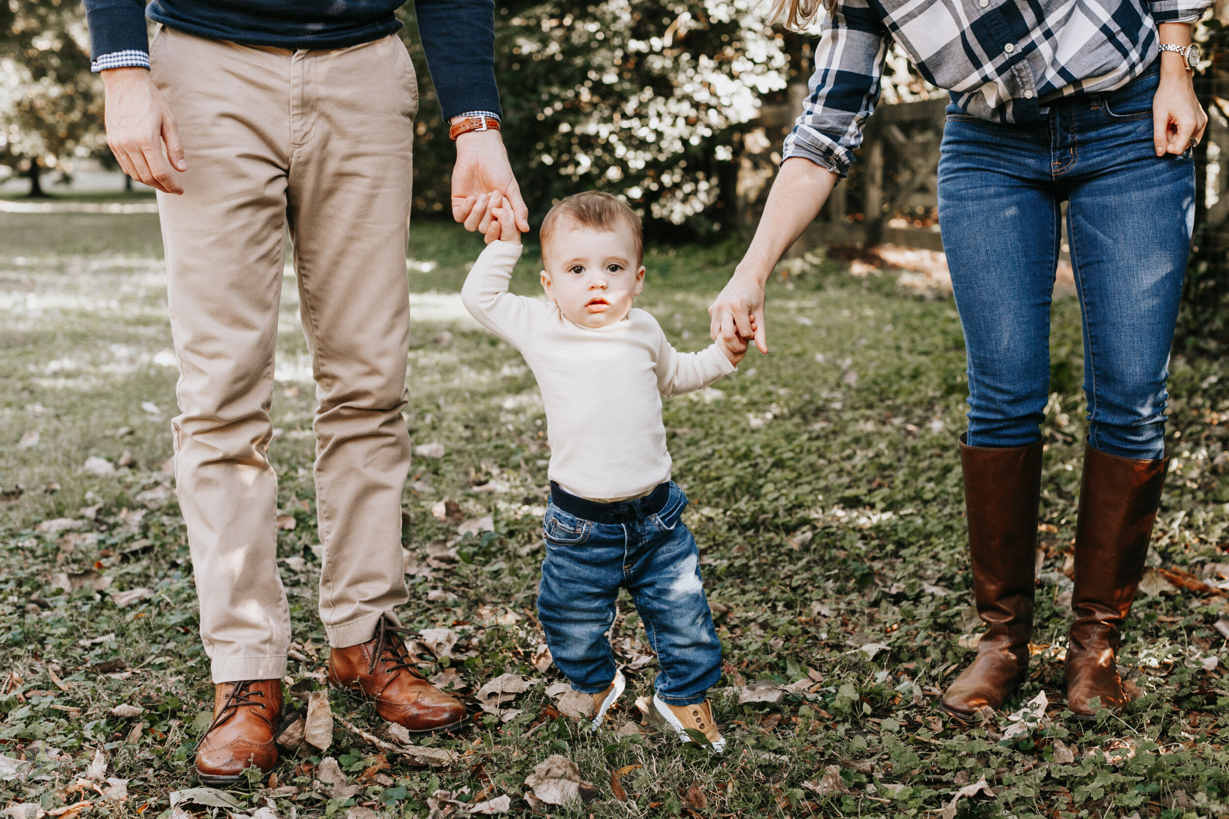 Charlotte Family Photographer-5.jpg
