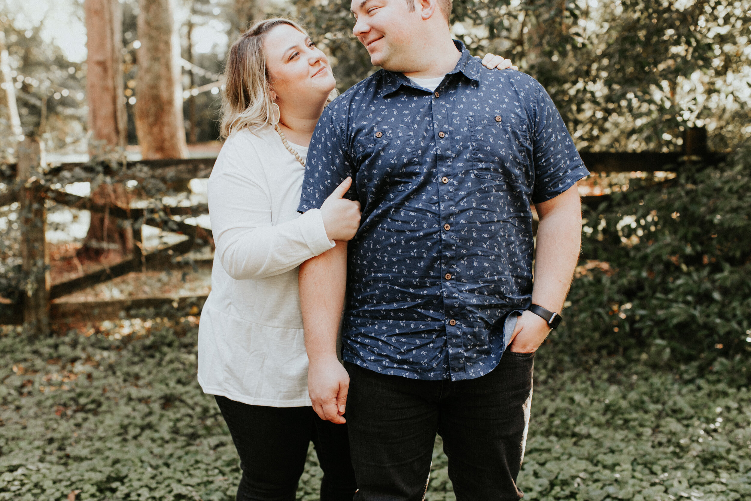 Charlotte Engagement Photographer-4.jpg