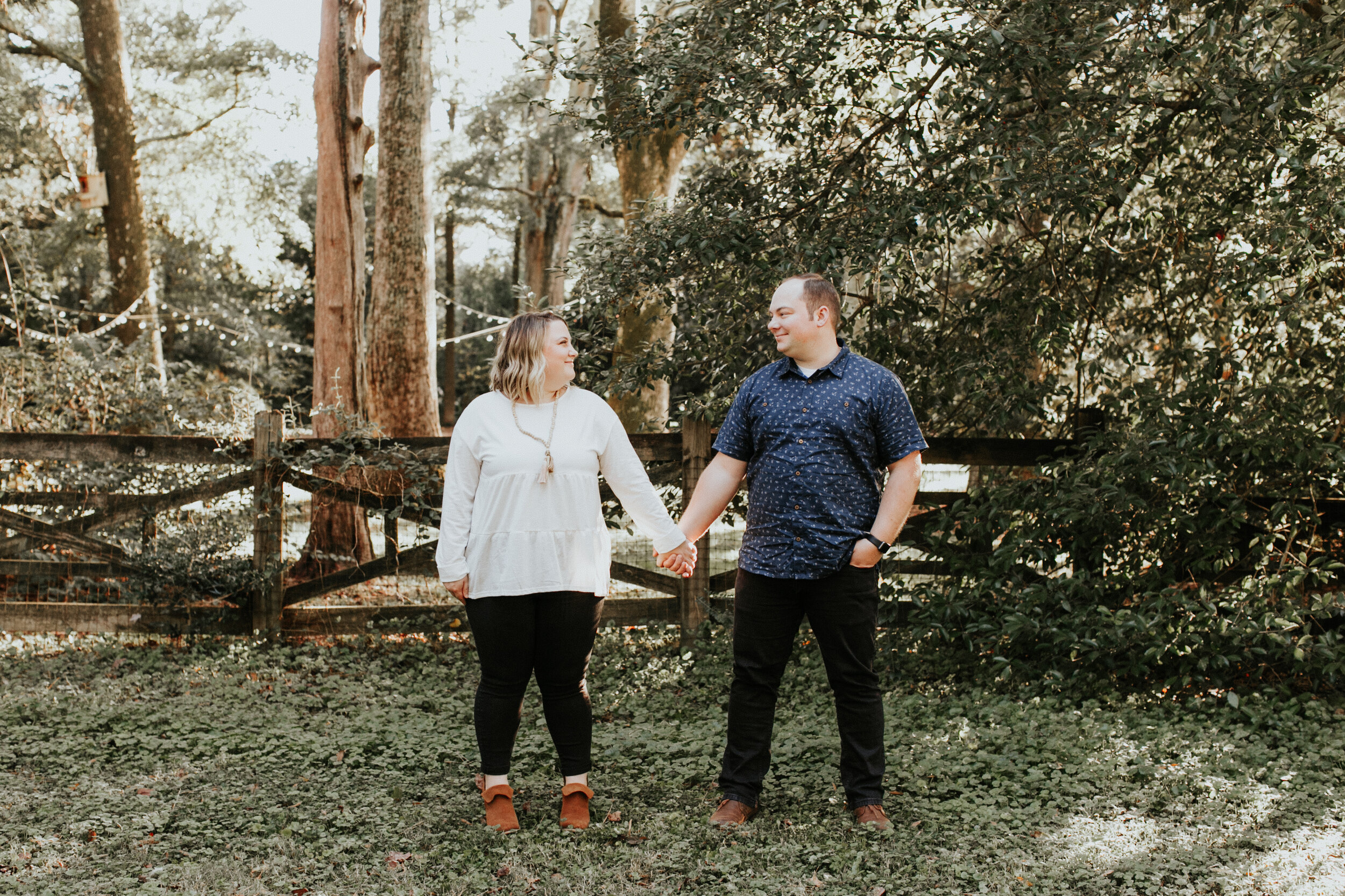 Charlotte Engagement Photographer-5.jpg