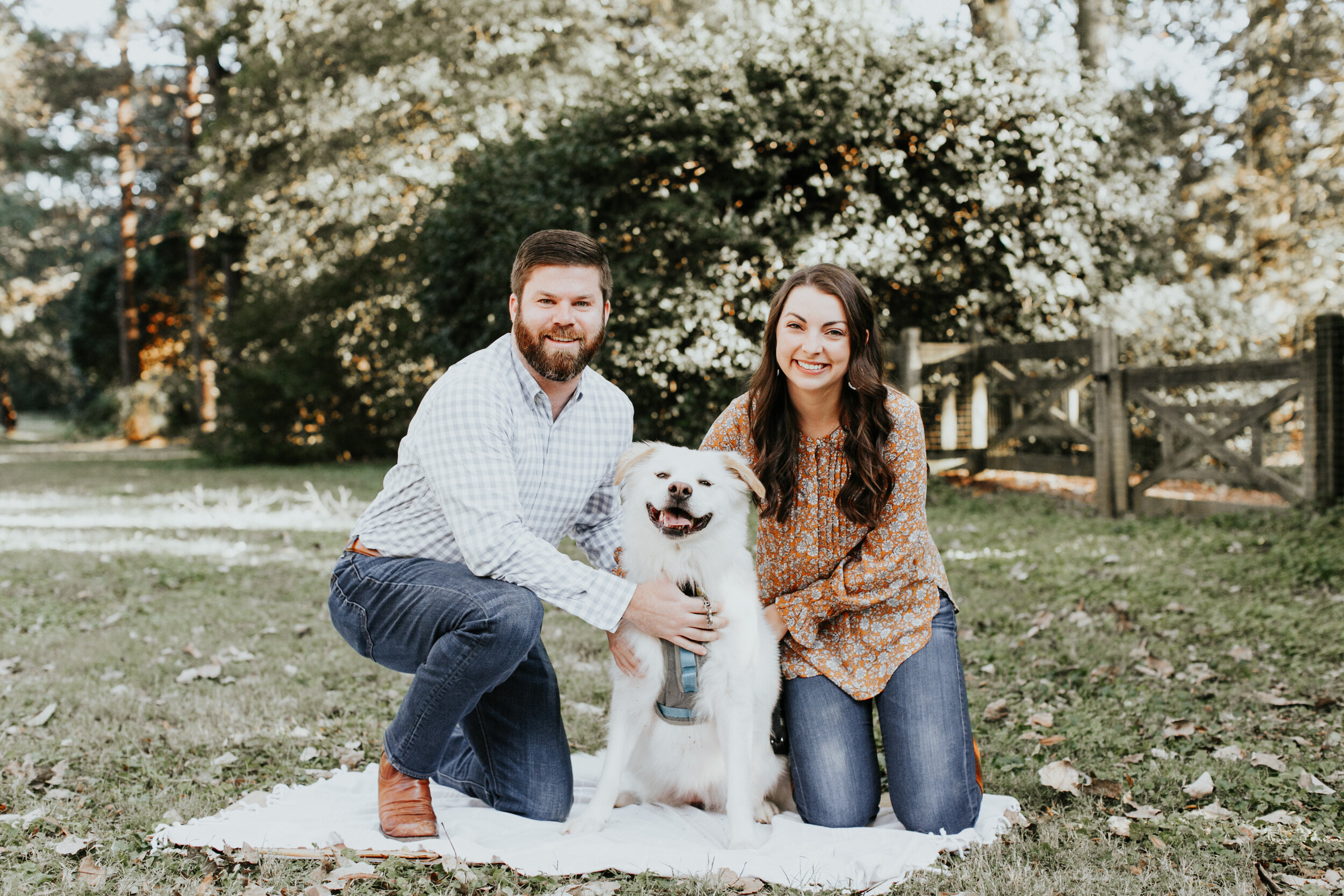 Charlotte Family Photographer-8.jpg