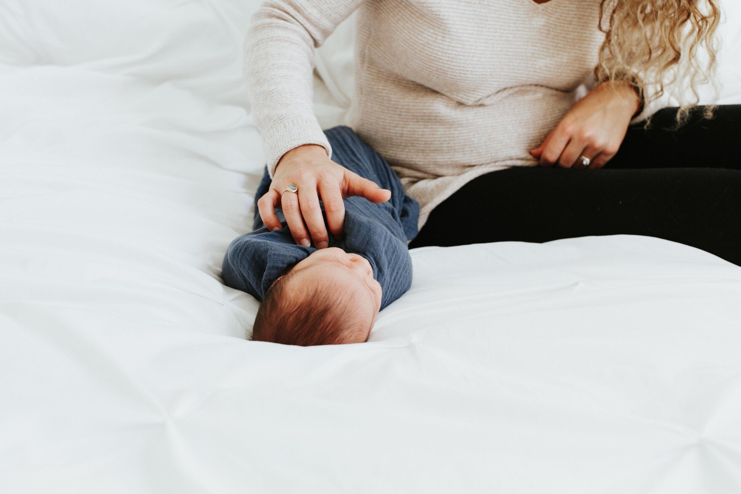 Charlotte Family Photographer-3.jpg