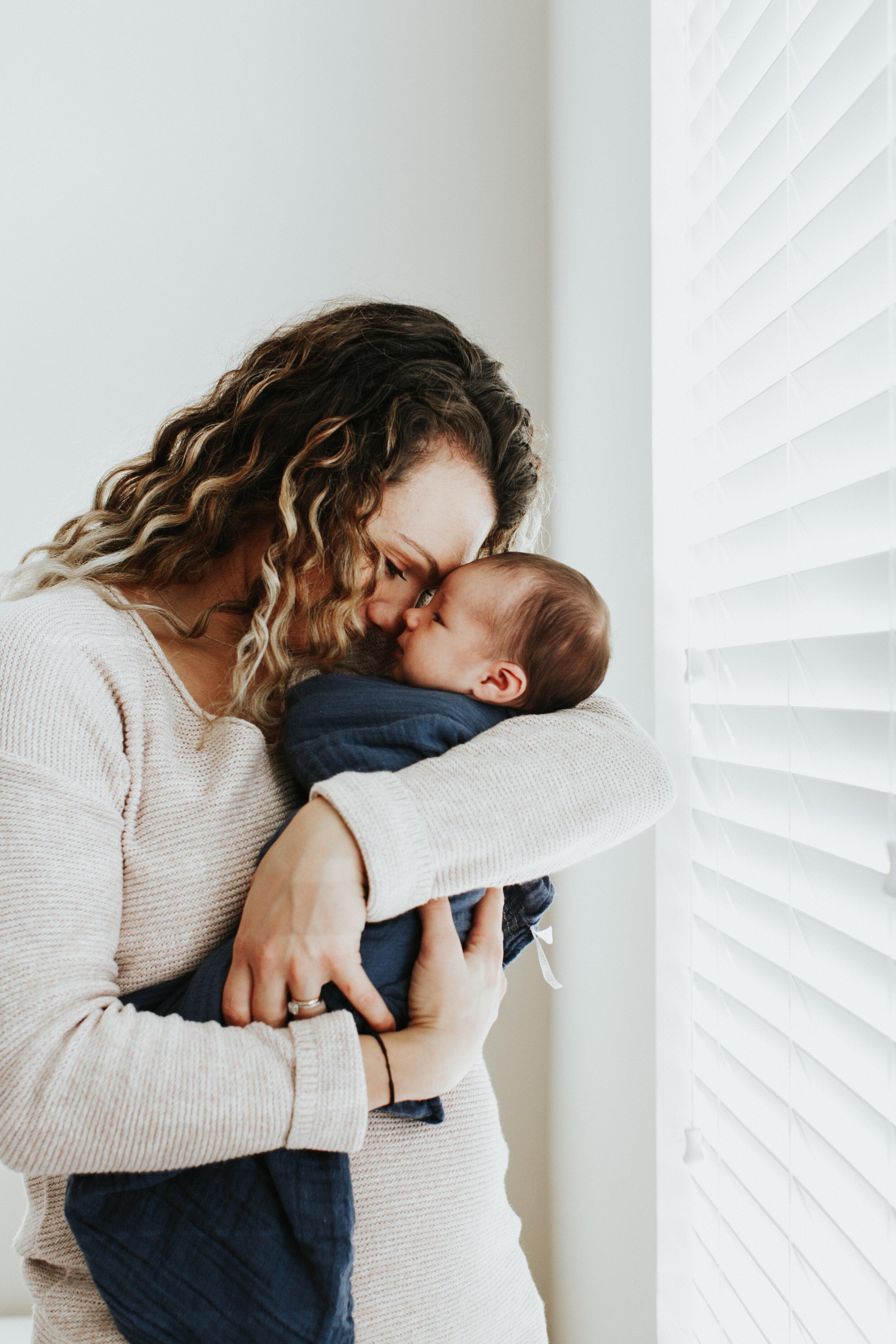 Charlotte Family Photographer-5.jpg
