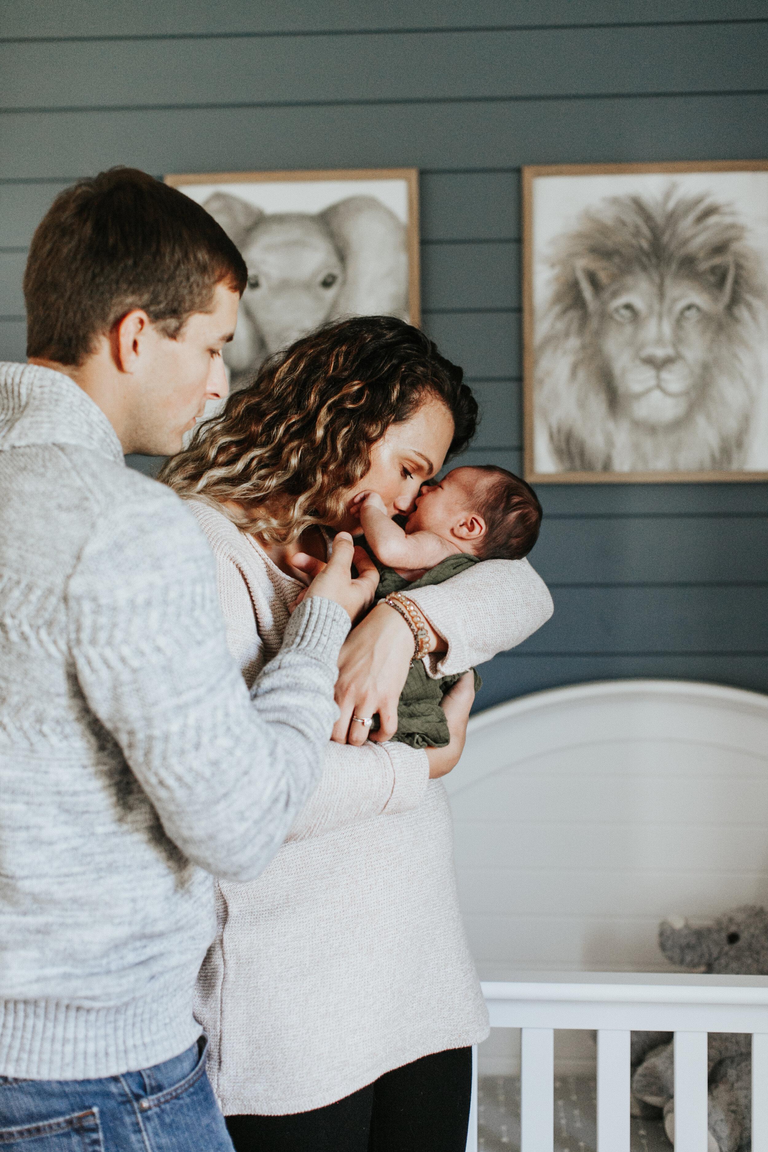 Charlotte Family Photographer-11.jpg