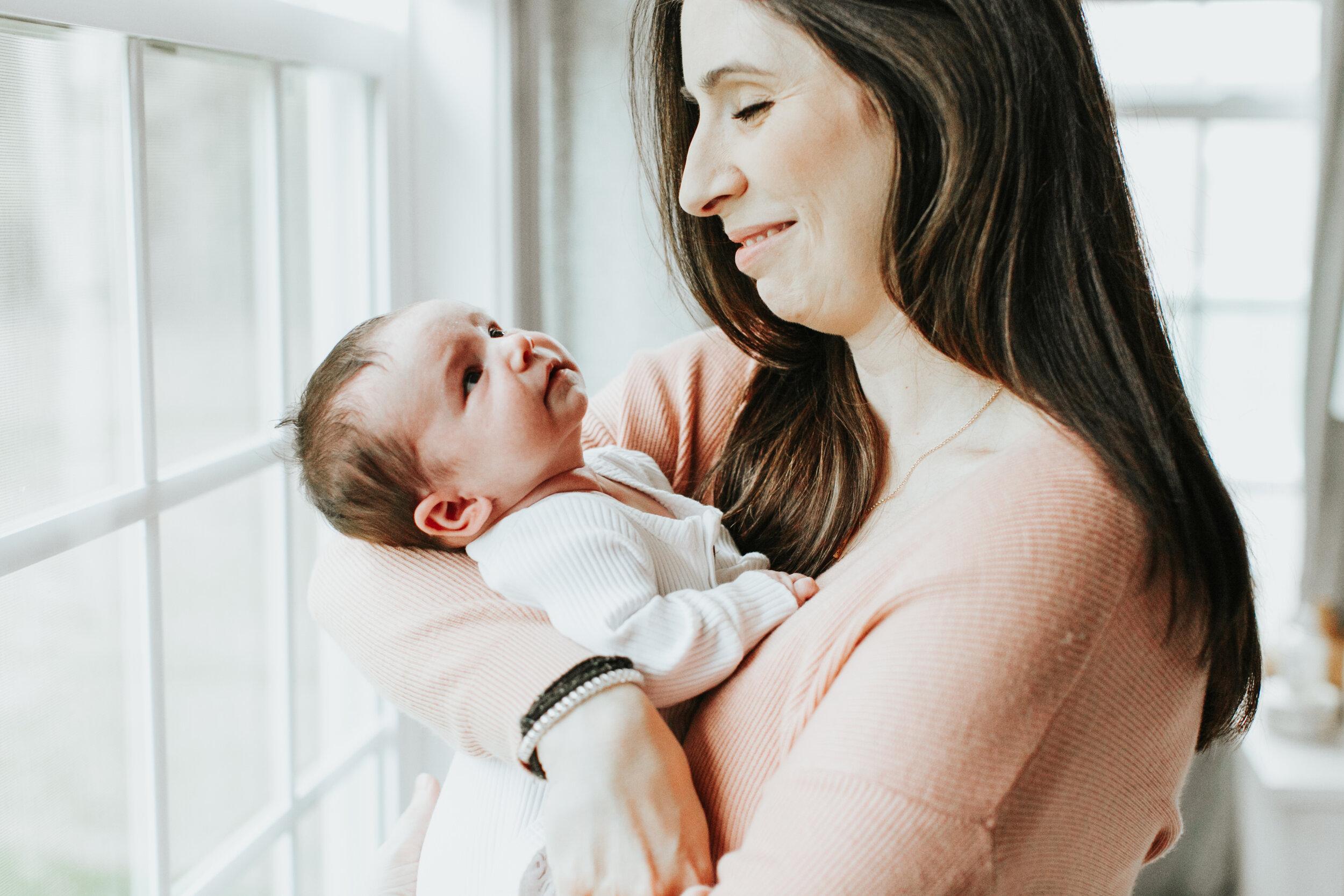 Charlotte Newborn Photographer-1.jpg