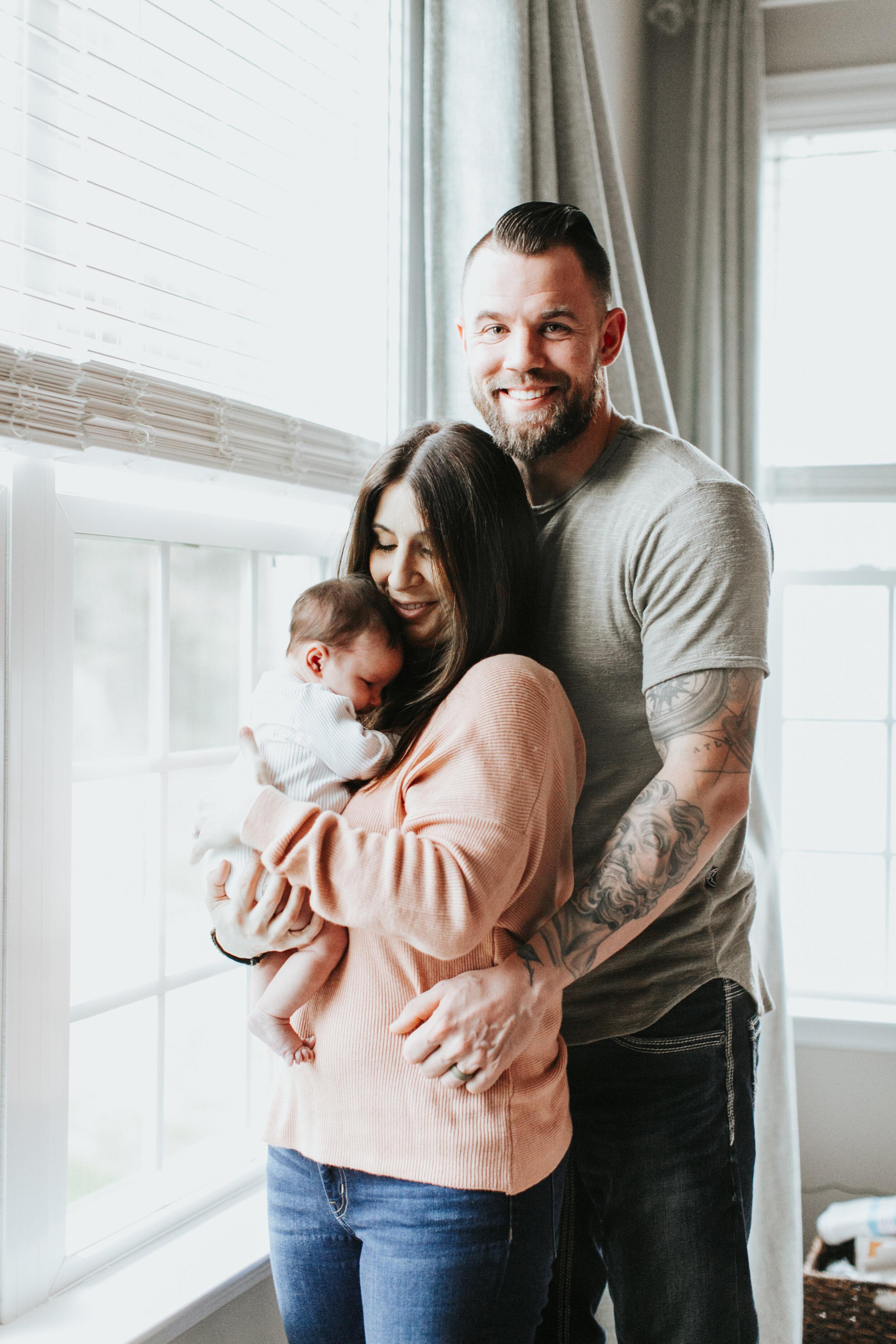 Charlotte Newborn Photographer-2.jpg