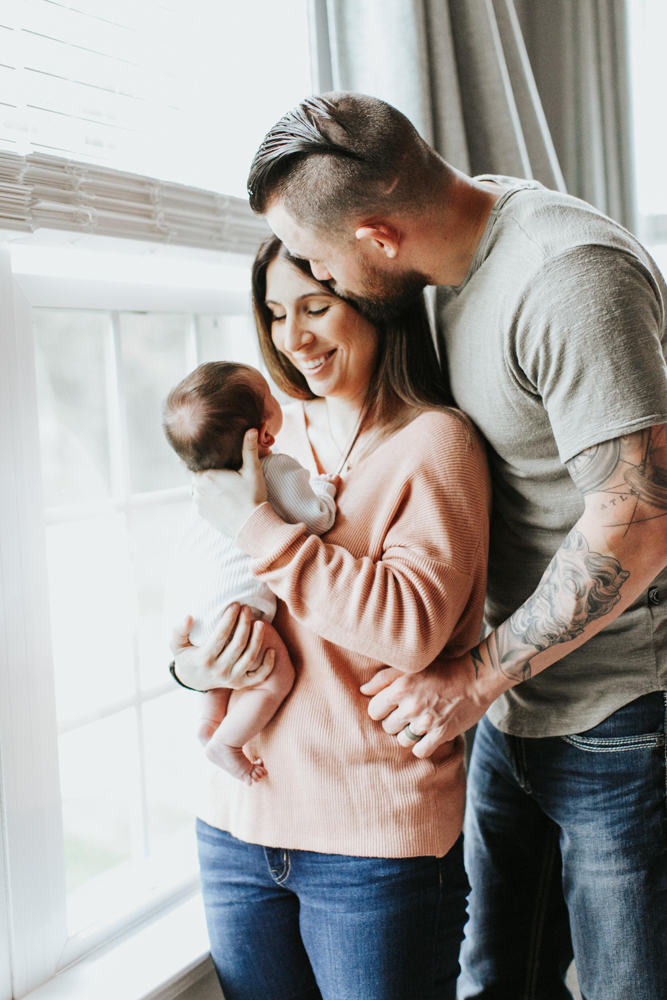 Charlotte Newborn Photographer-4.jpg