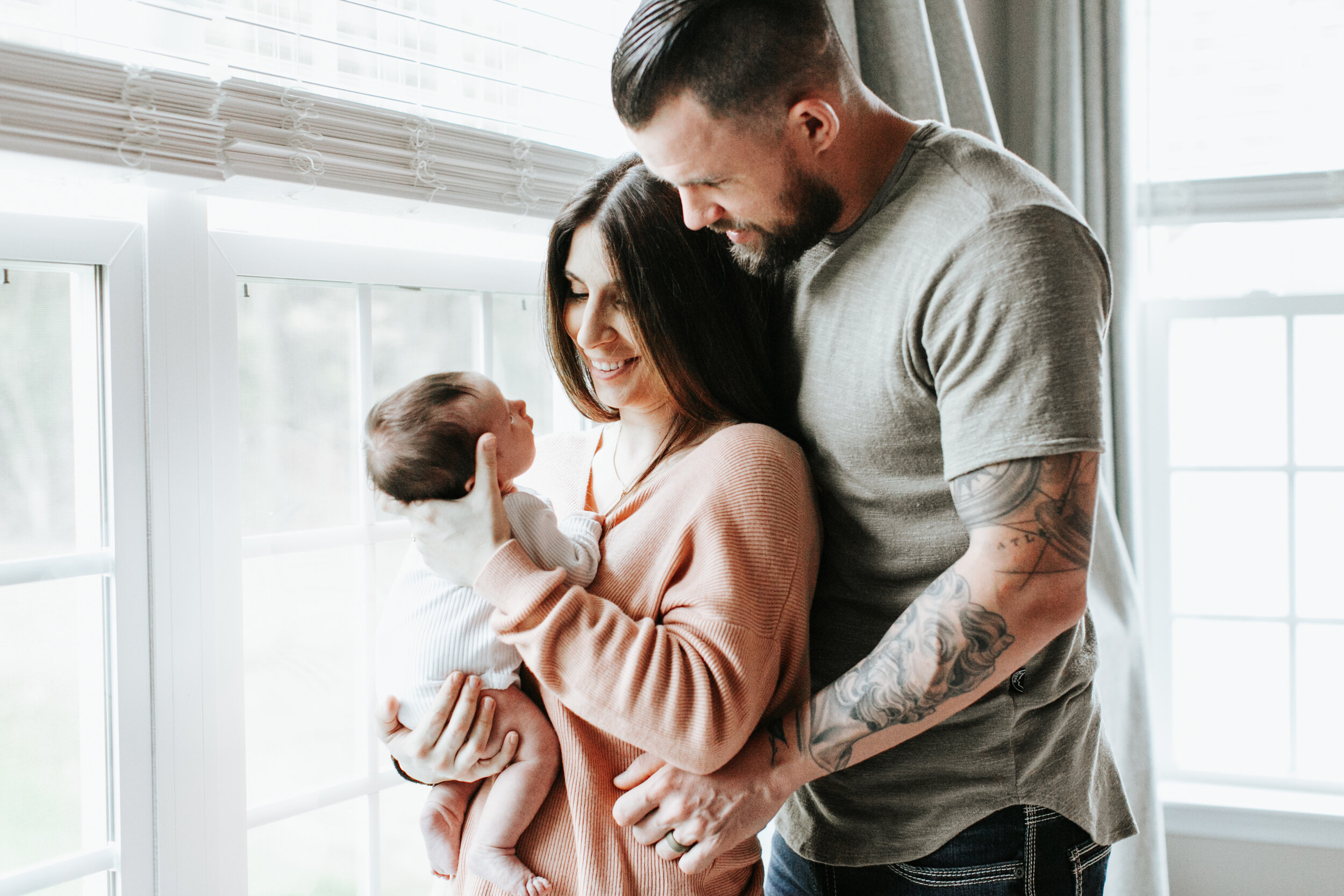 Charlotte Newborn Photographer-5.jpg