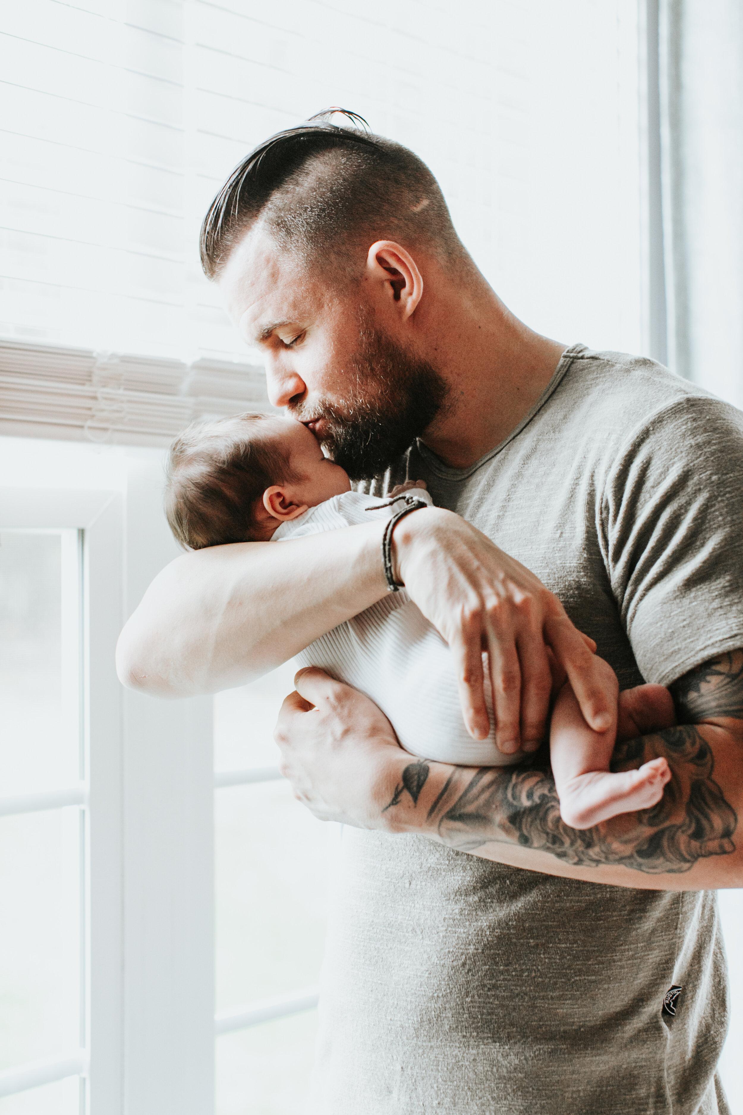 Charlotte Newborn Photographer-6.jpg