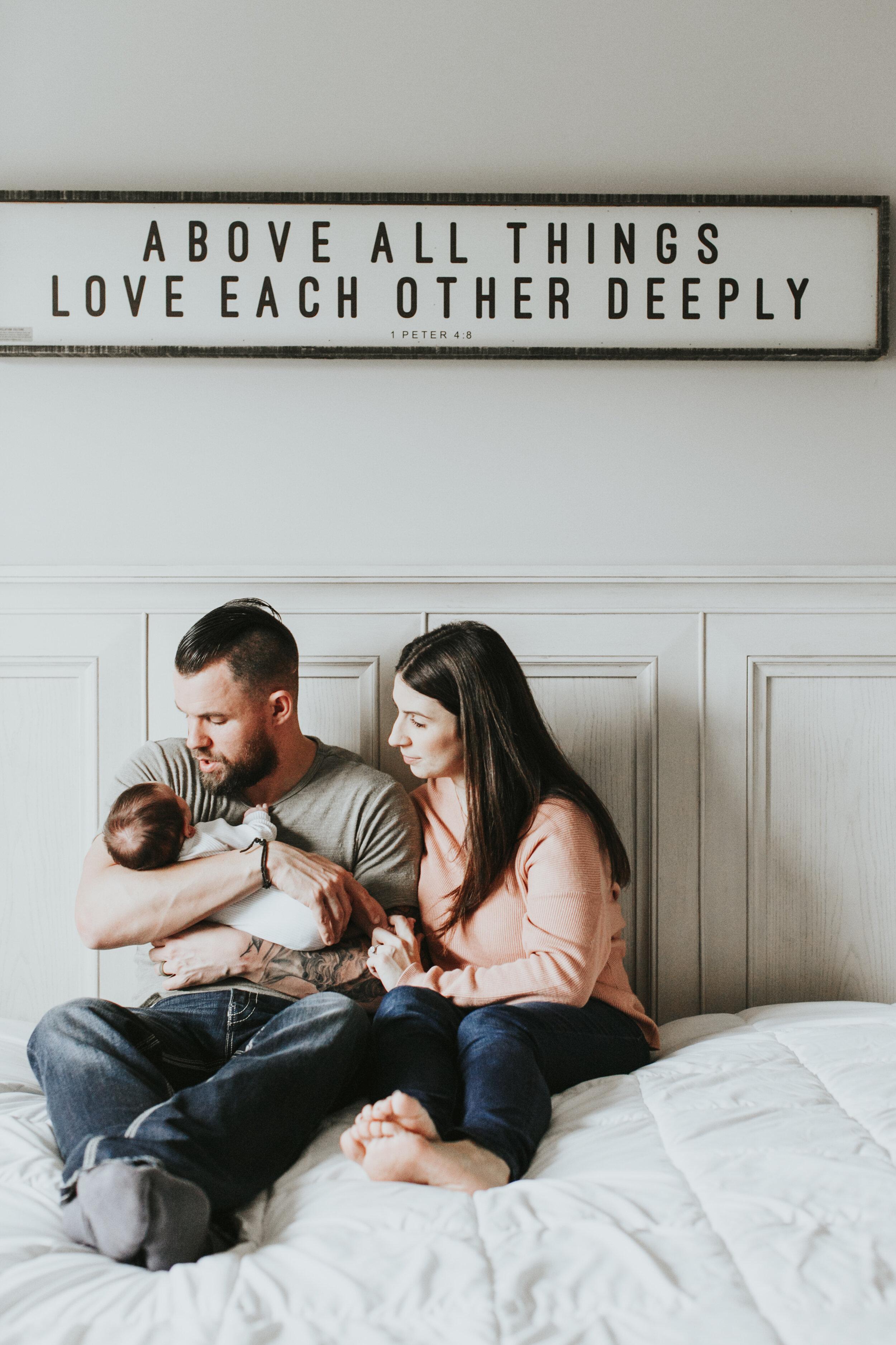 Charlotte Newborn Photographer-7.jpg