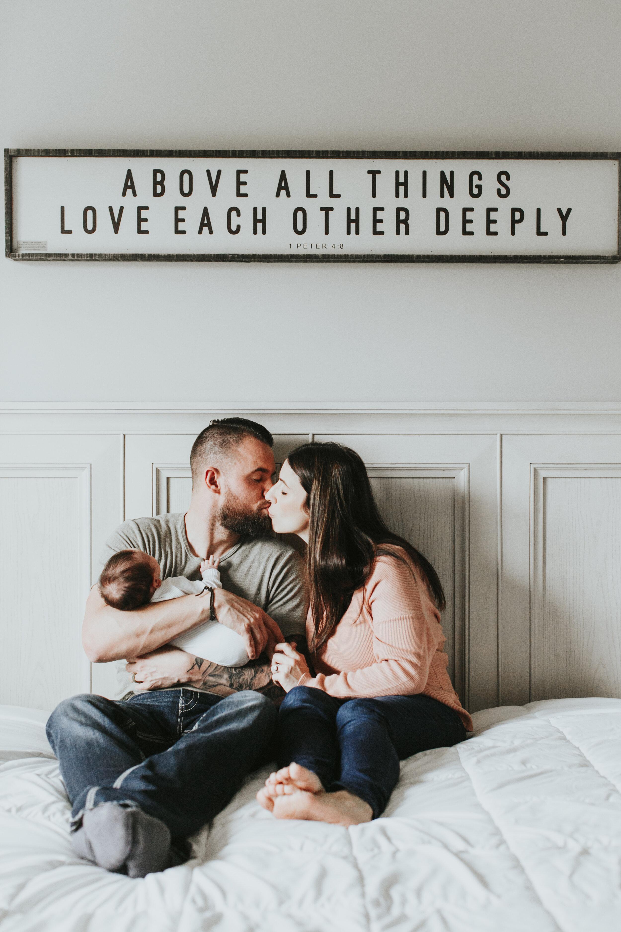 Charlotte Newborn Photographer-8.jpg