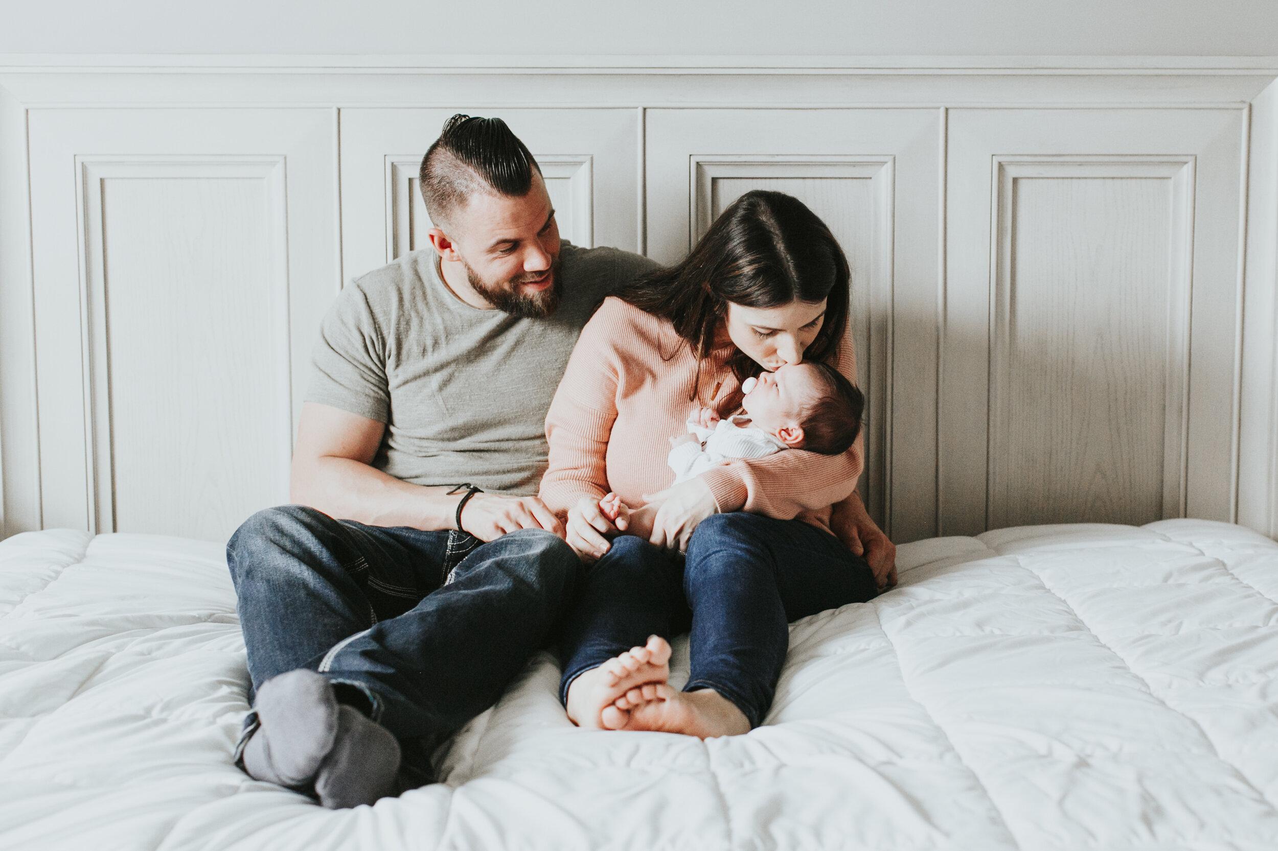 Charlotte Newborn Photographer-9.jpg