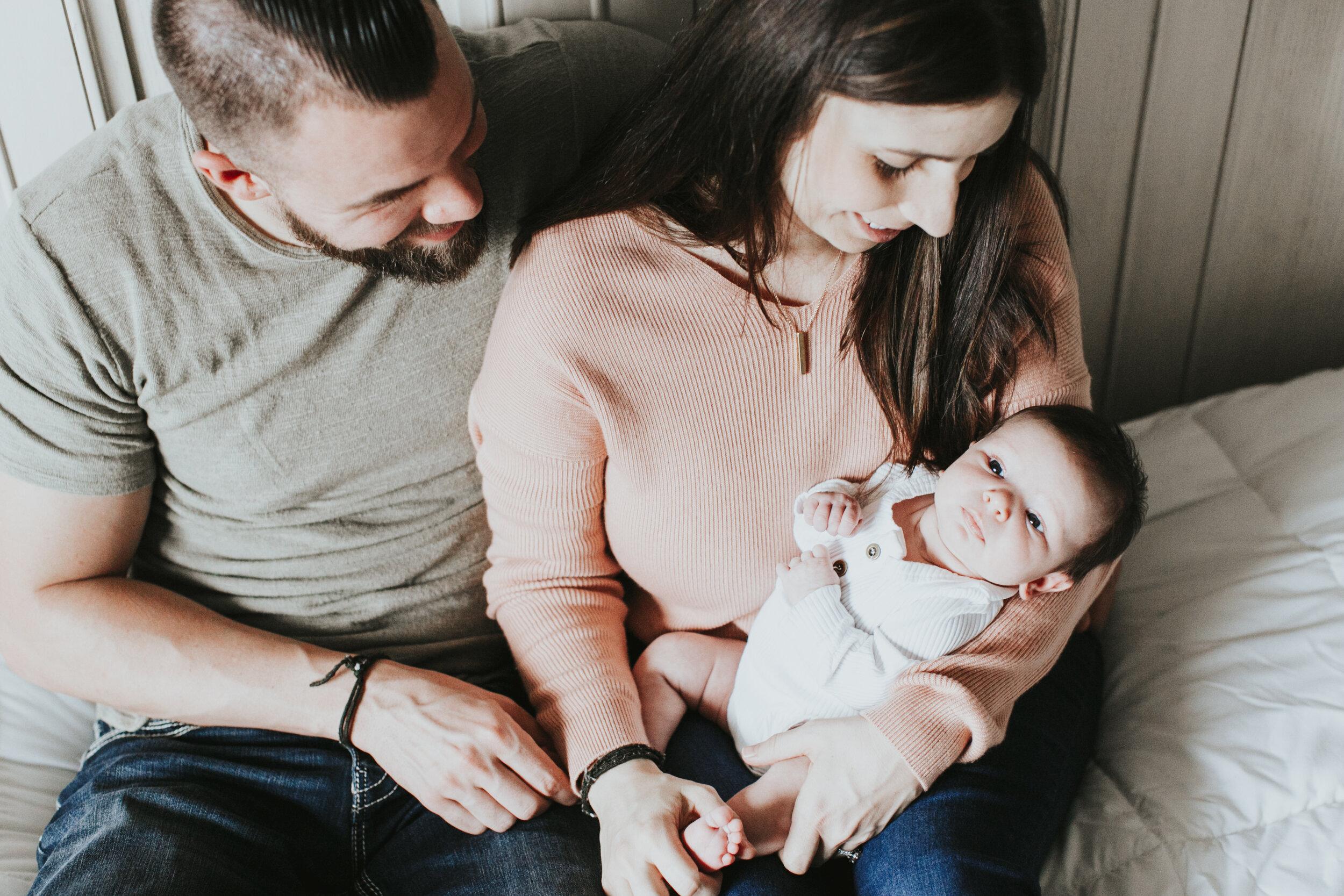 Charlotte Newborn Photographer-10.jpg