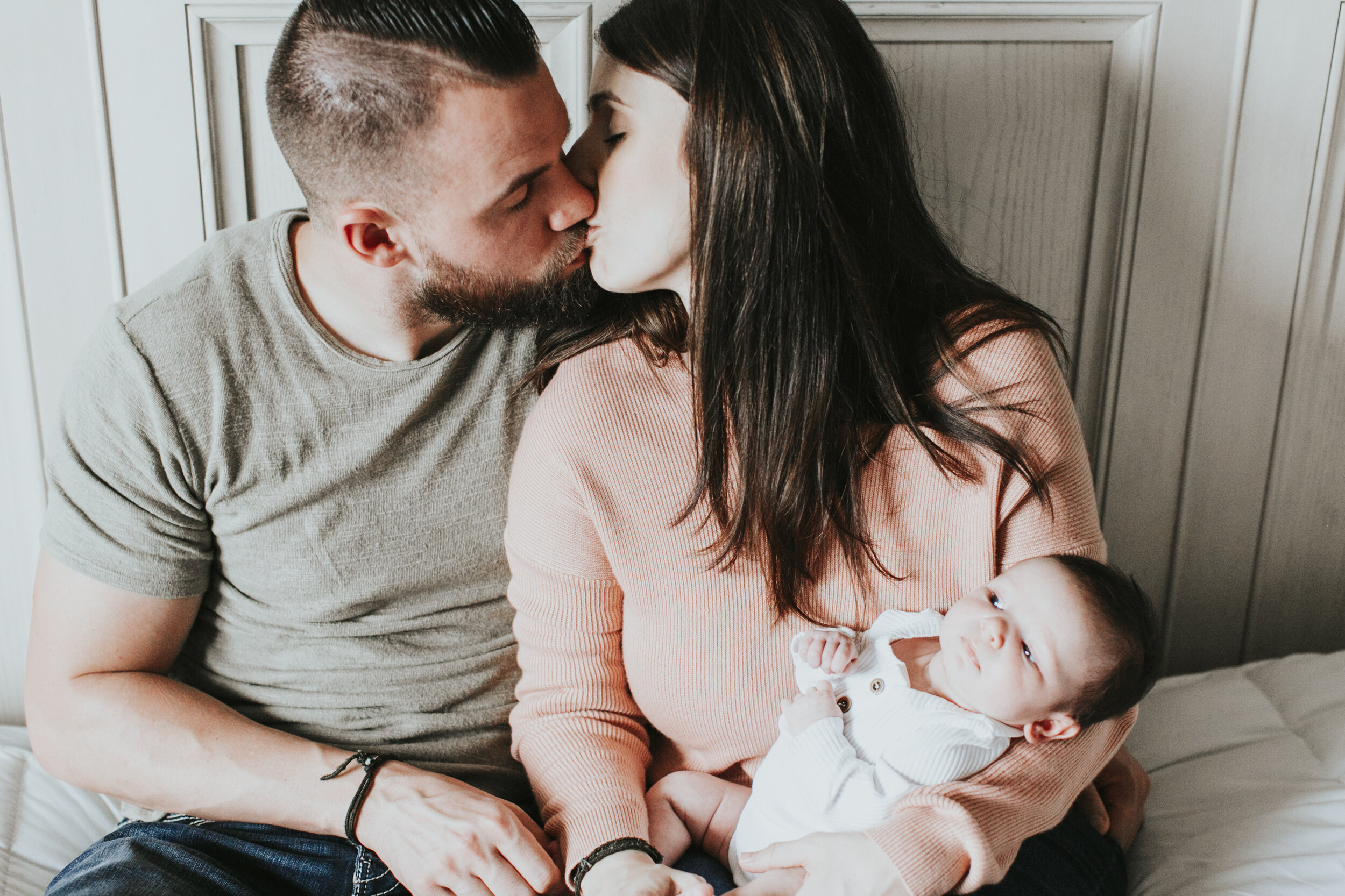 Charlotte Newborn Photographer-11.jpg