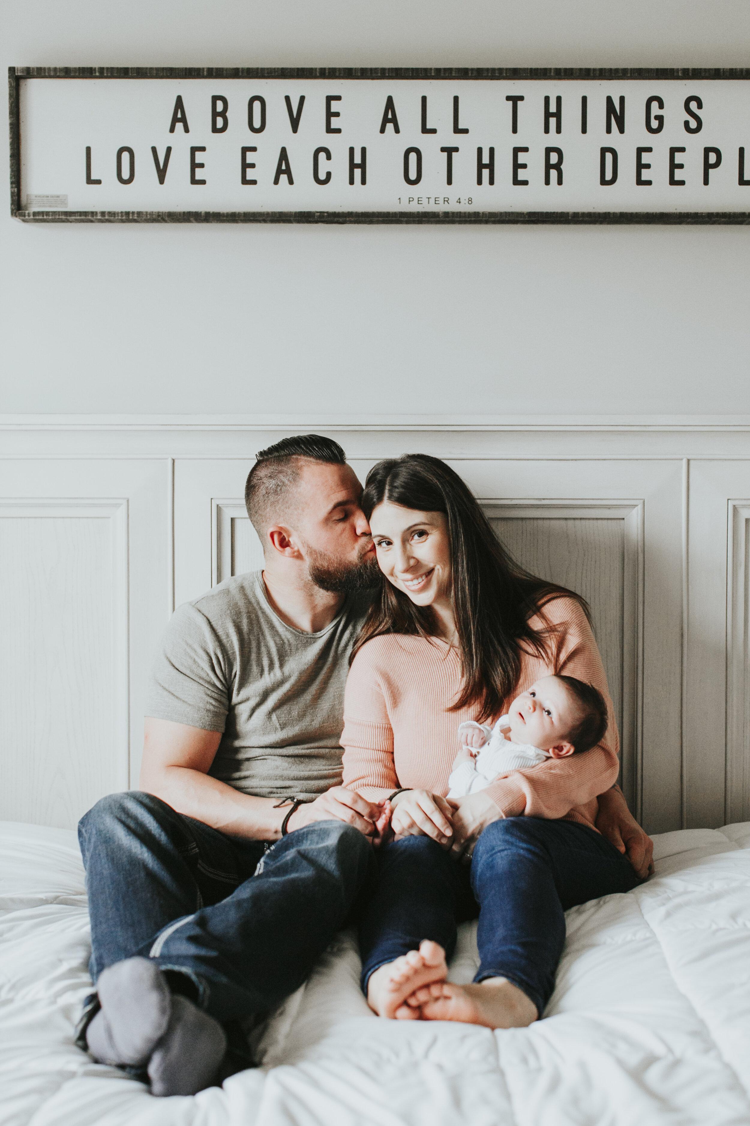 Charlotte Newborn Photographer-12.jpg