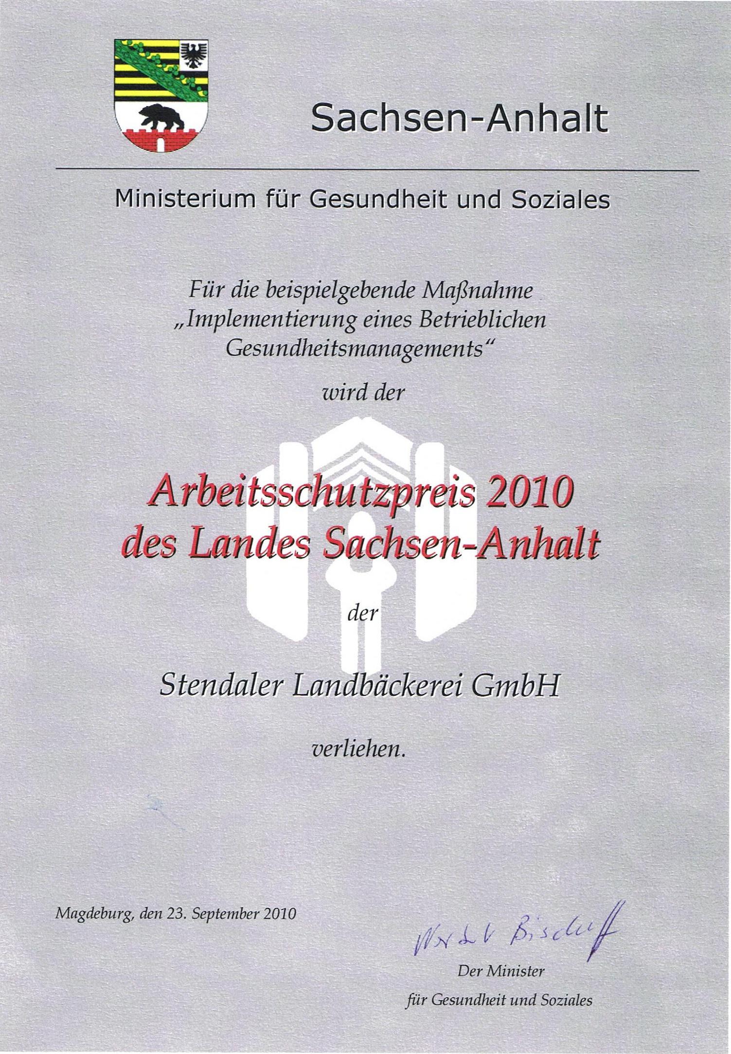 Arbeitsschutzpreis2010.JPG