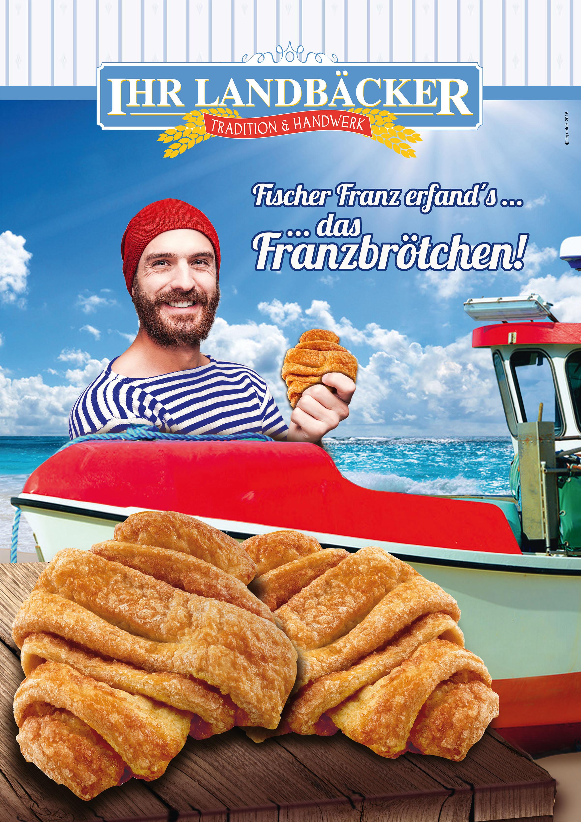 01 Franzbroetchen_klein.jpg