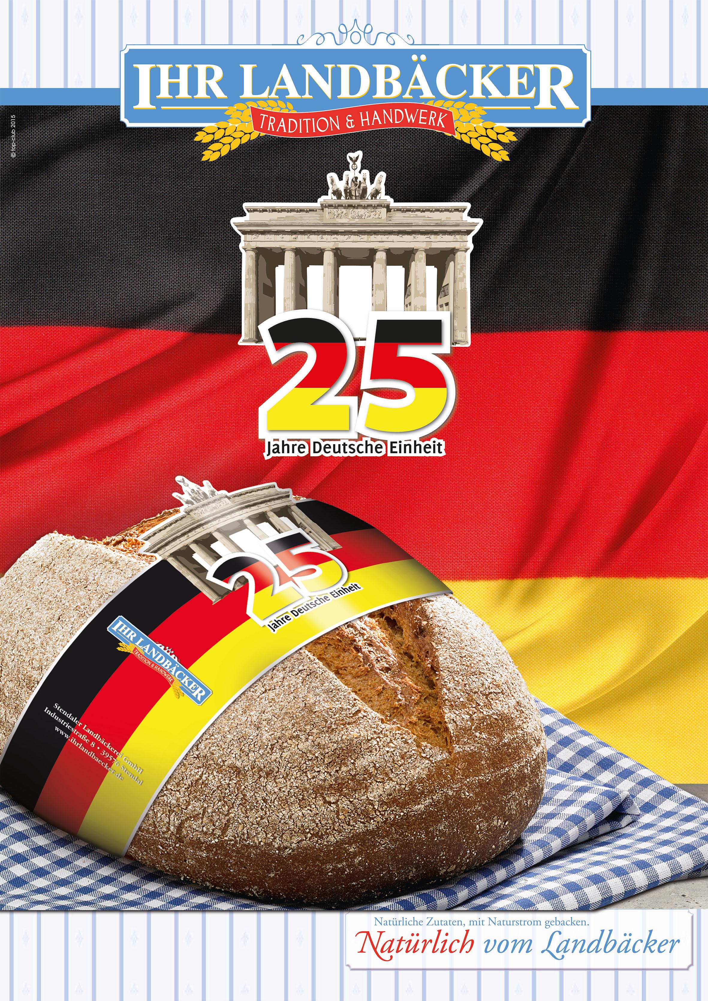 25-Jahre-deutsche-einheit