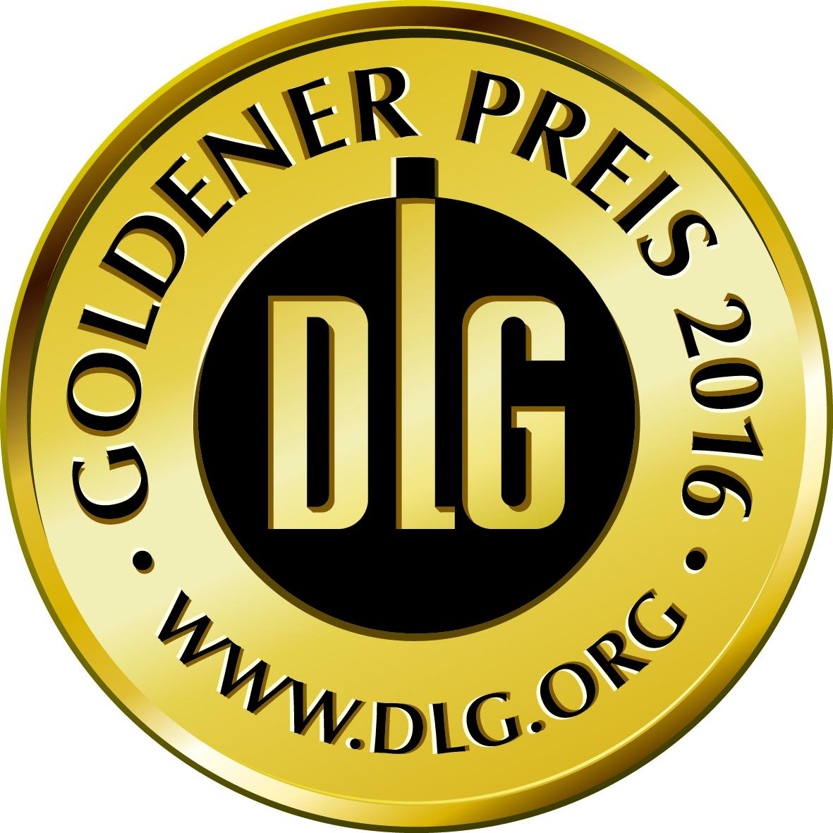 1.3.1_Medaille_Gold.jpg