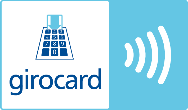 girocard_kontaktlos_hoch1.png