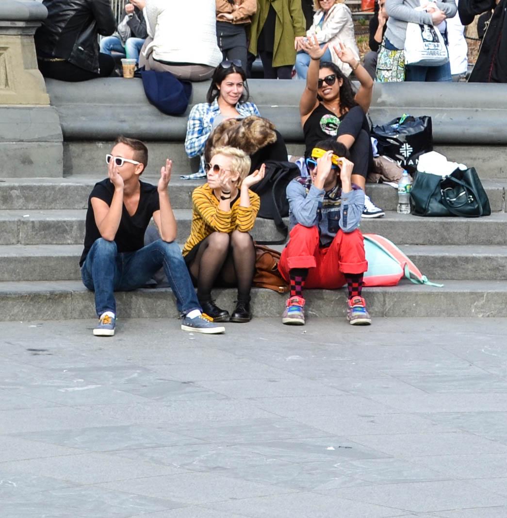 Washington Square (1 of 1)-2.jpg