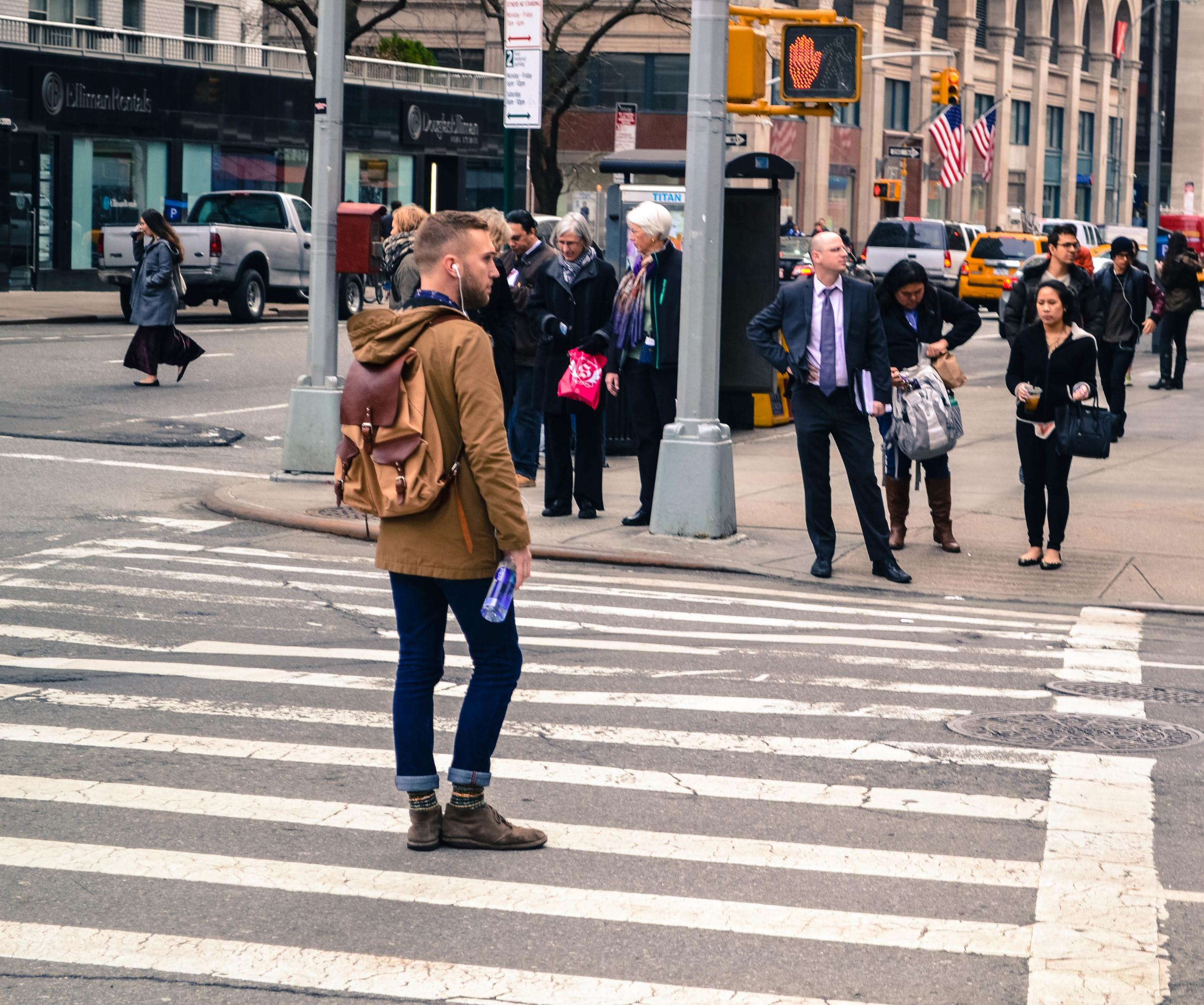 Crossing 1 (1 of 1).jpg